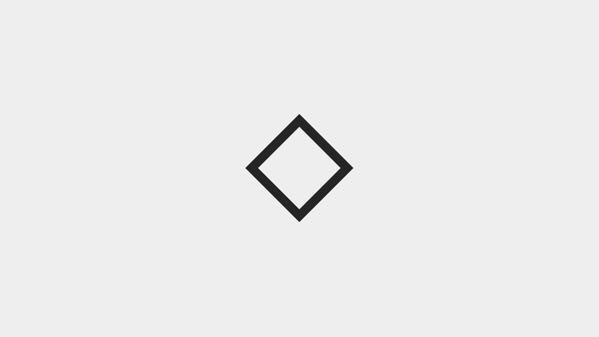 Wallpaper : white, abstract, minimalism, artwork, logo ...