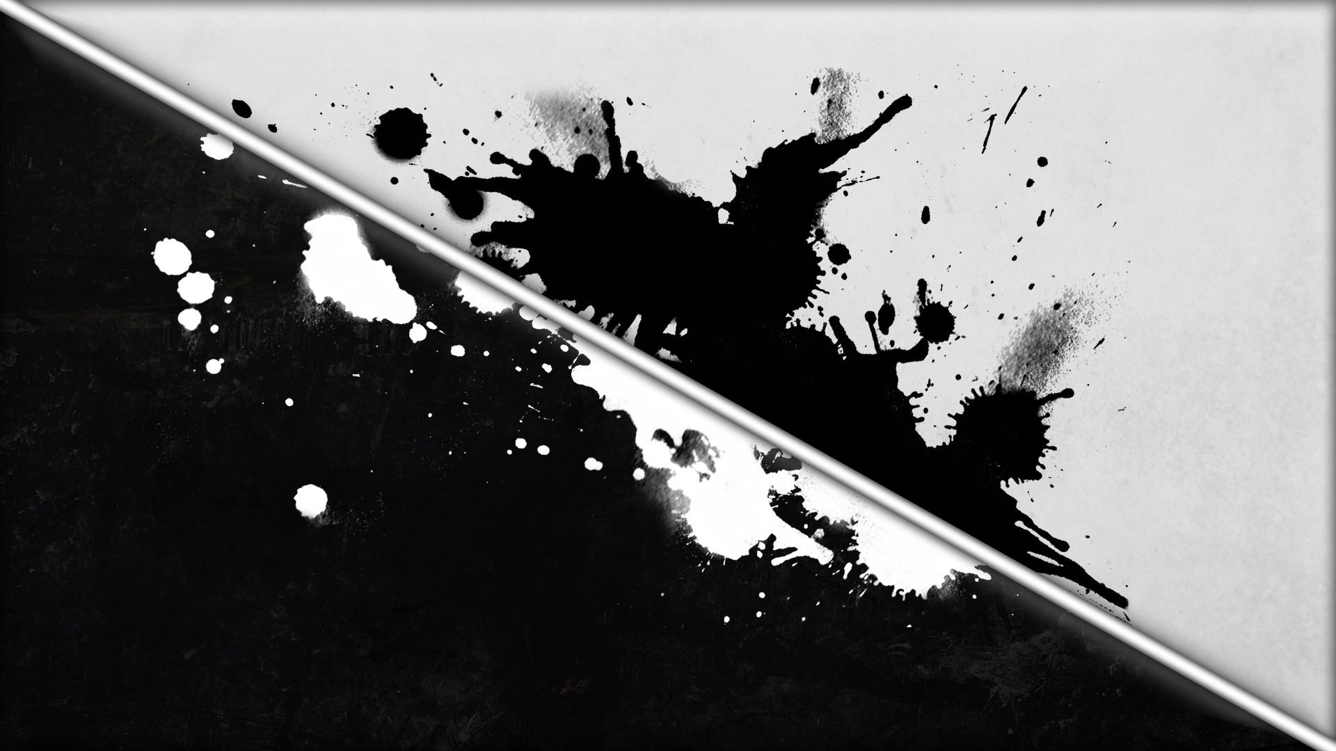 Wallpaper Digital Art Abstract Water Sky Artwork Grunge