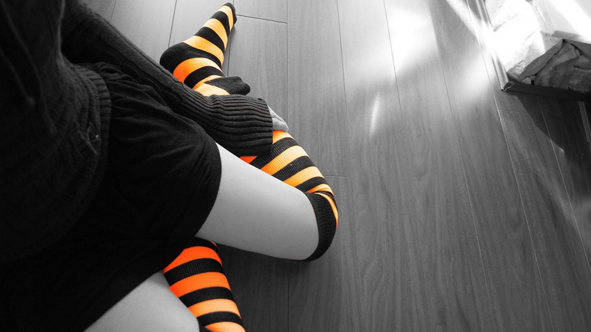 Hintergrundbilder : Weiß, schwarz, Brille, Selektive Färbung, Gelb ...