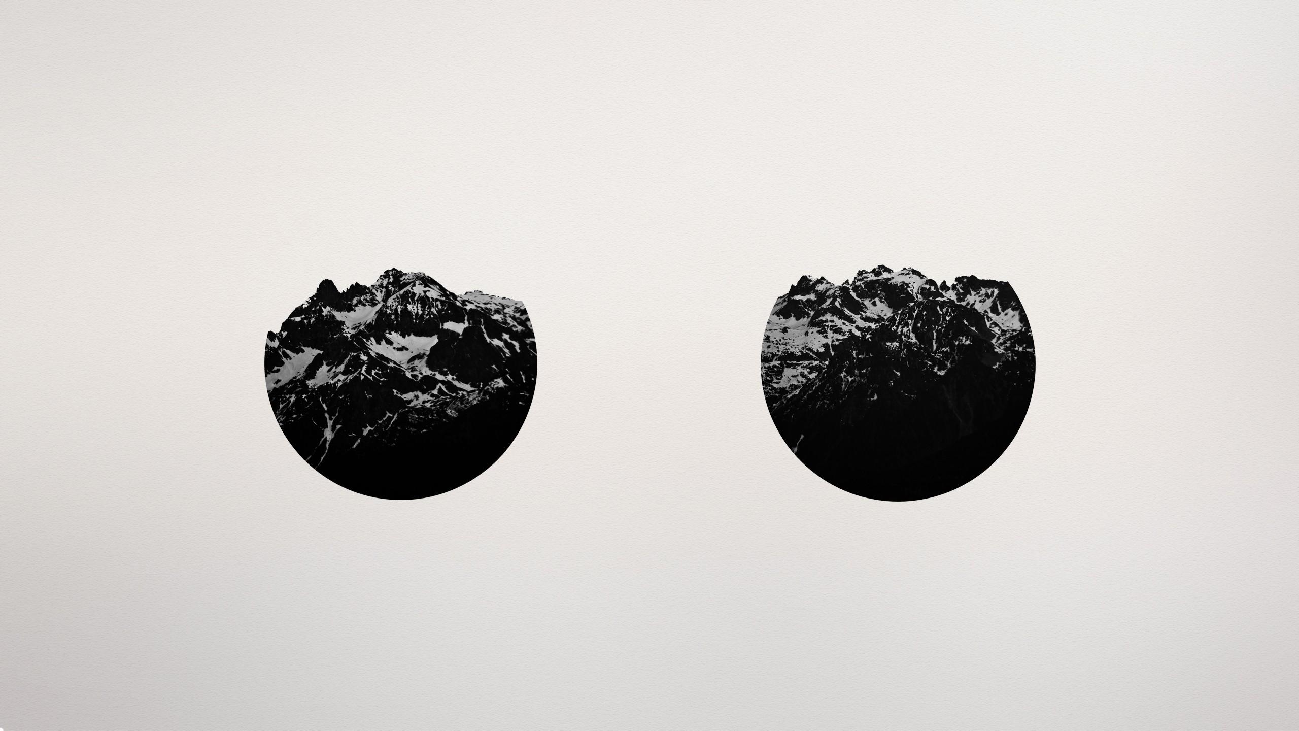 выглядят черные логотип черно белой фотографии дании все будет