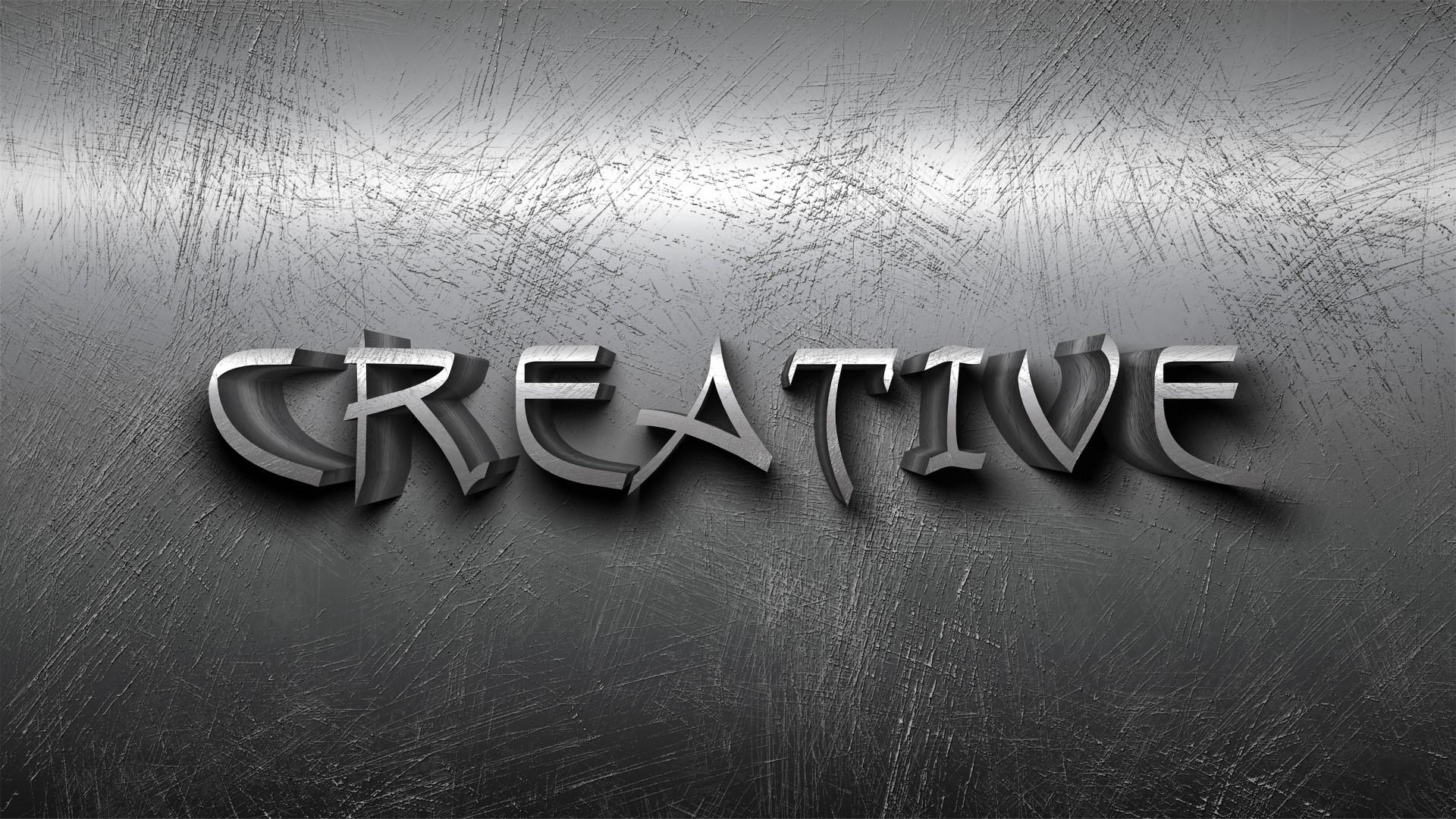 White Black Monochrome 3D Text Logo Texture Emotion Brand Shape Line Darkness Number Computer Wallpaper