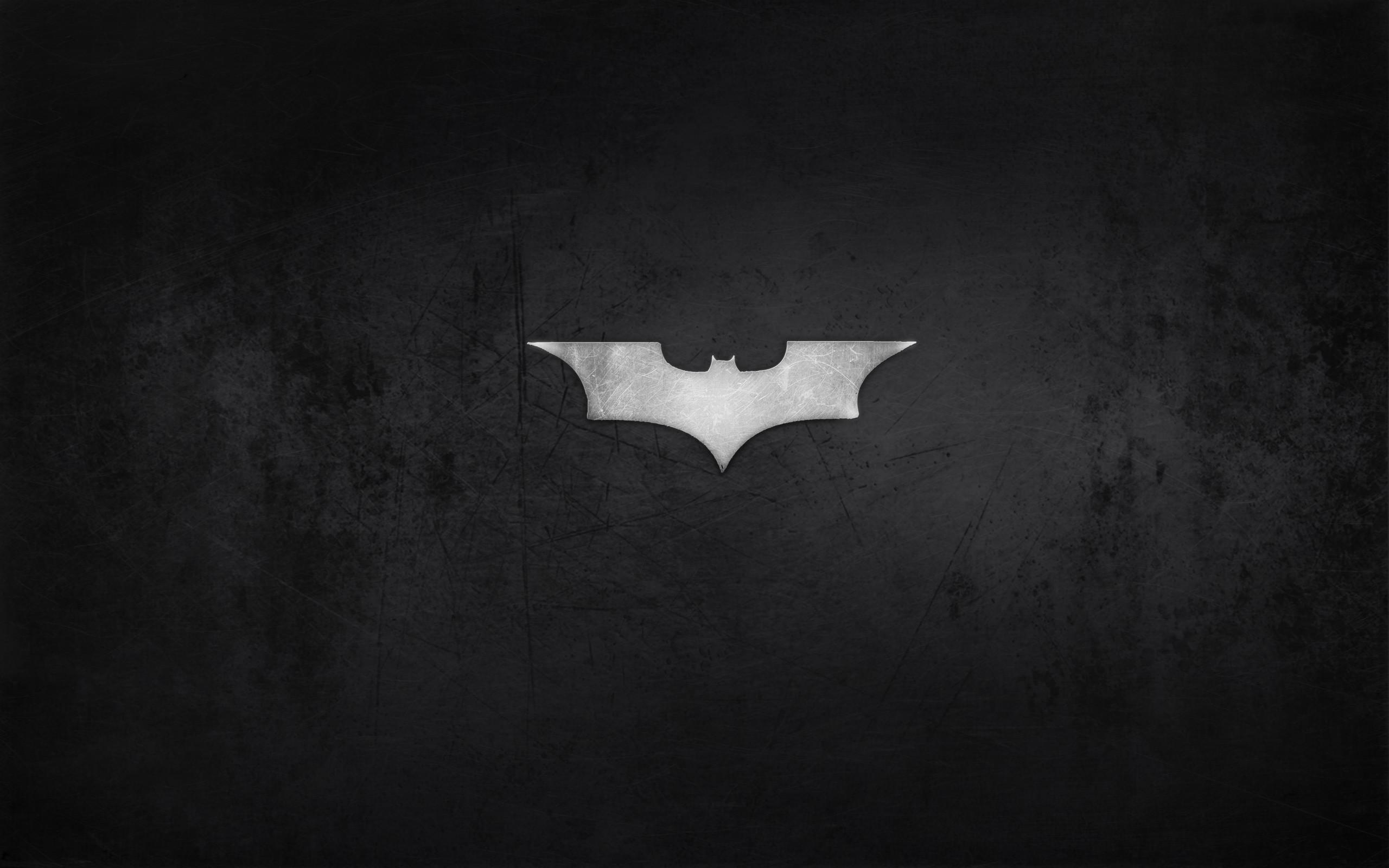 デスクトップ壁紙 バットマンのロゴ 闇 翼 コンピュータの