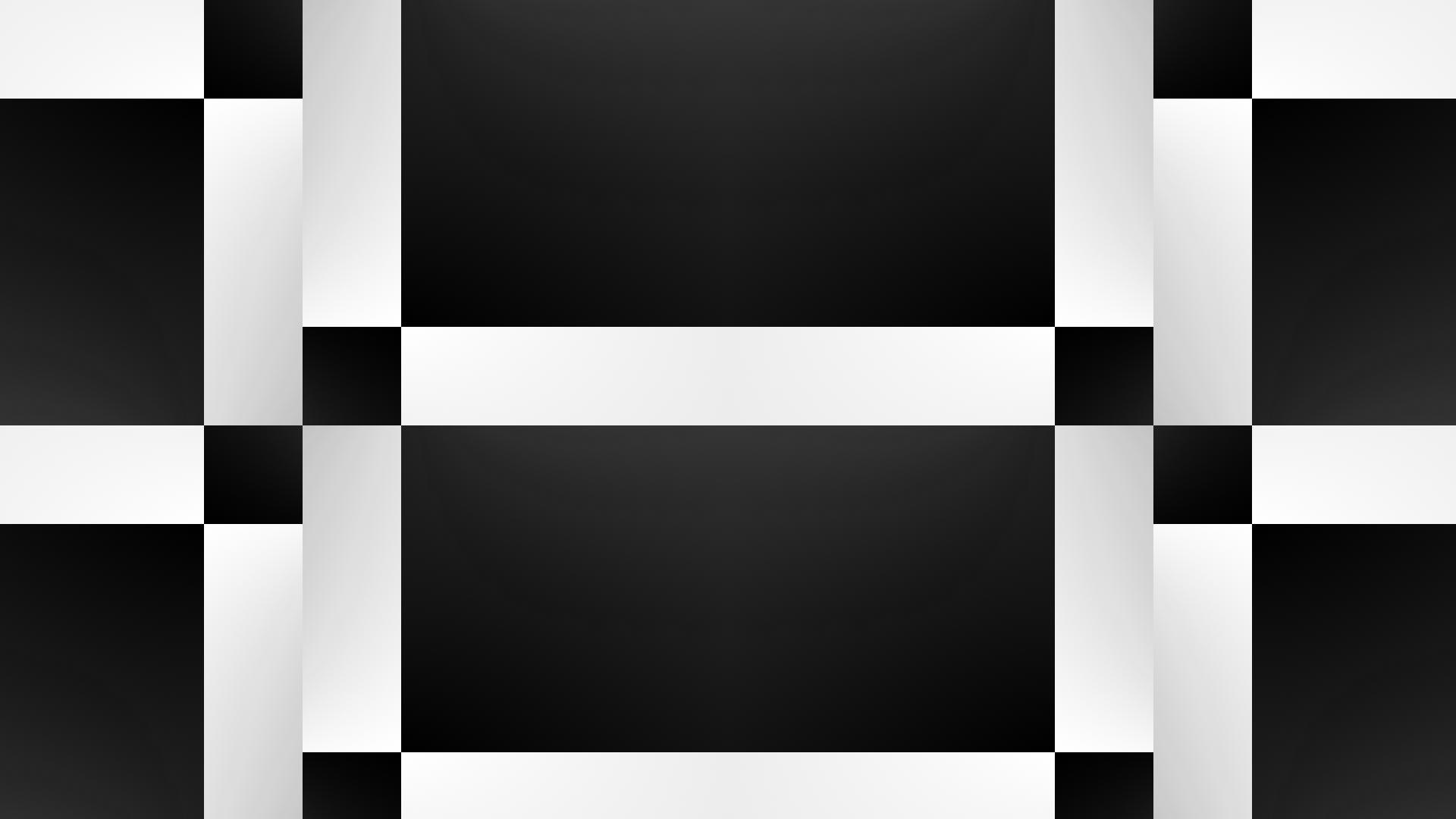 Вместо фото на телефоне черные квадраты