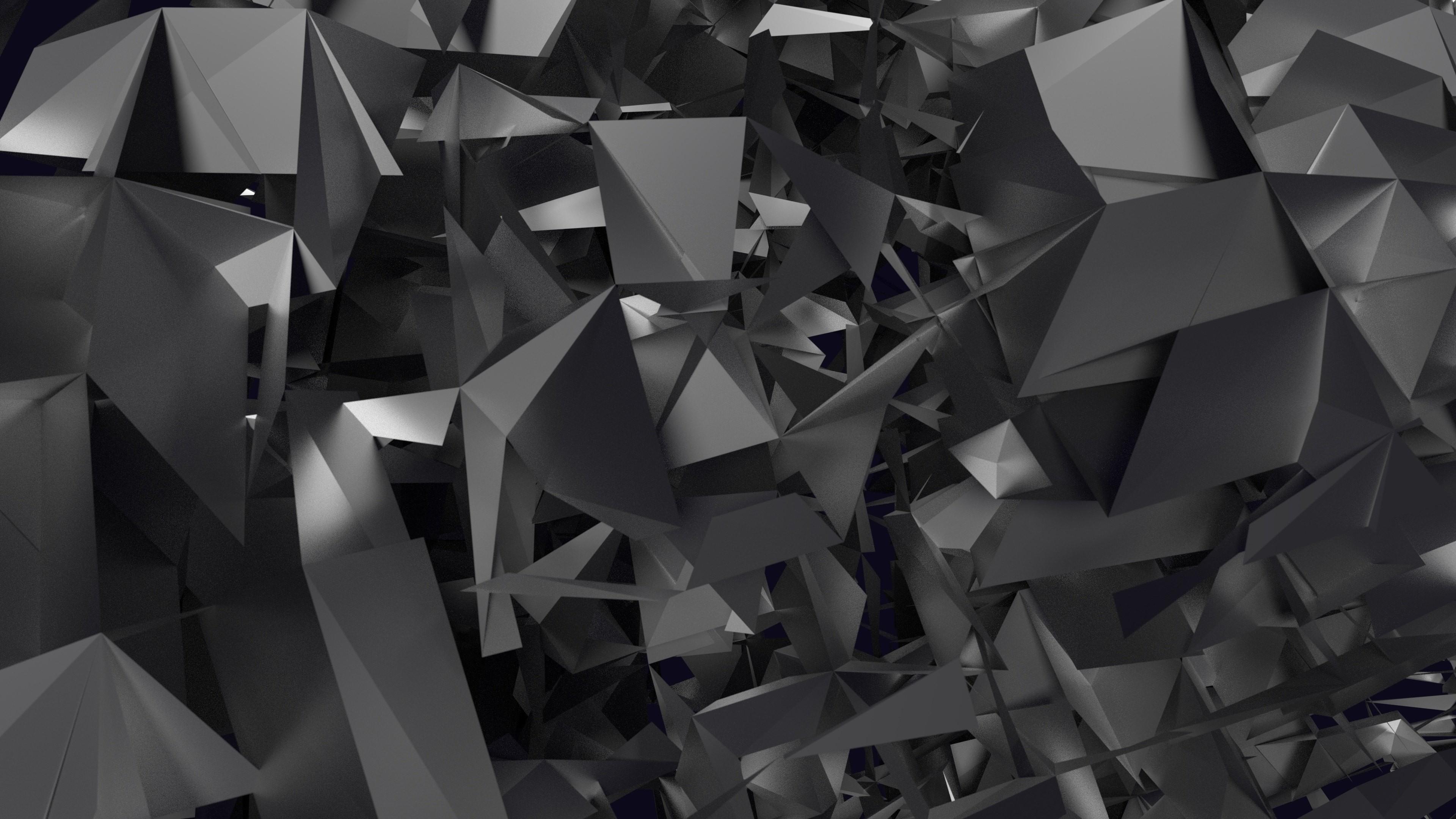 Line And Shape Design : Art fundamentals line shape texture assignment