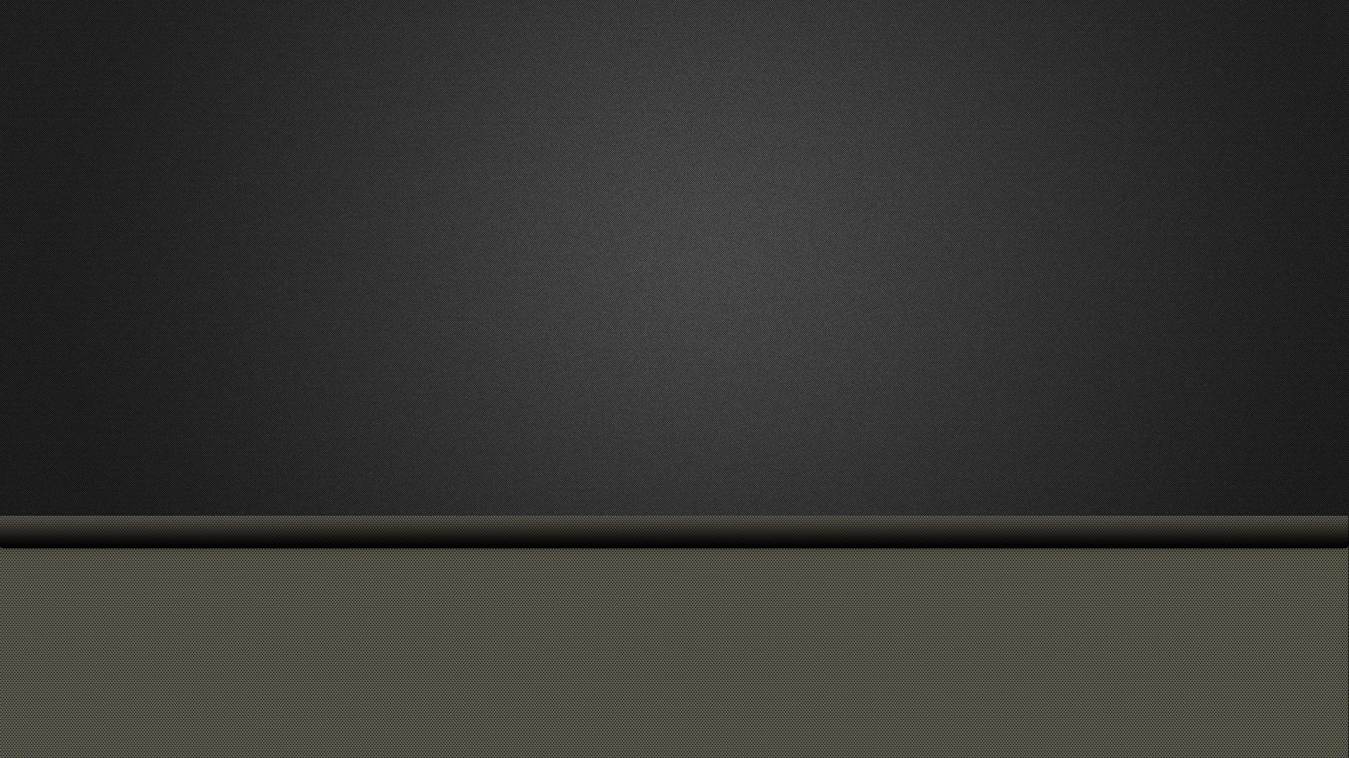 Fondos de pantalla monocromo abstracto texto textura - Papel pintado blanco y negro ...