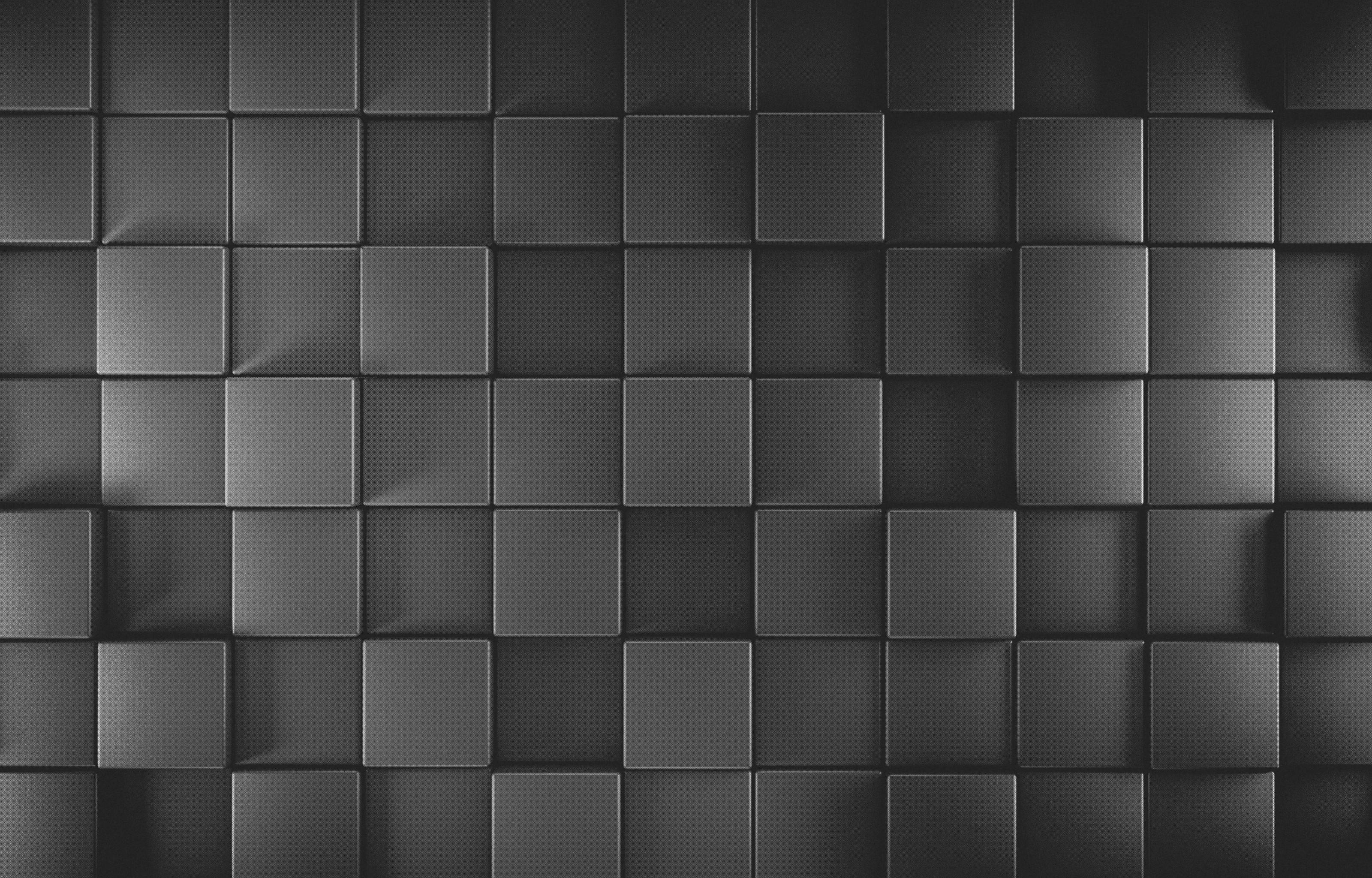Wallpaper : satu warna, abstrak, dinding, simetri, pola