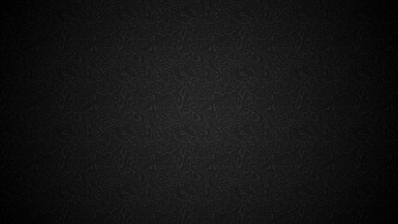 Как на картинке сделать черный фон на 361