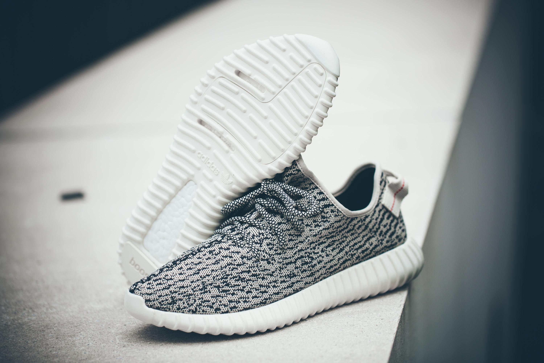 adidas sneaker yeezy orginal