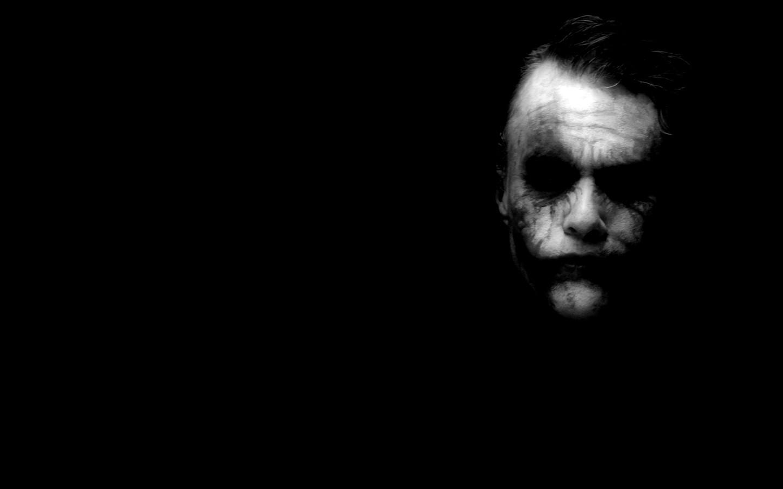 Wallpaper : dark, The Dark Knight, Batman, Joker, movies ...