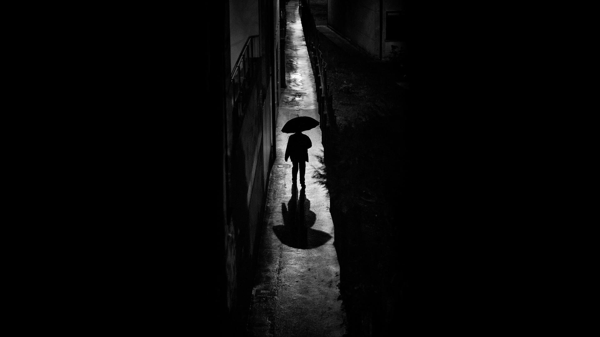 картинки широкоформатные черно белые грустные нашить ажурную