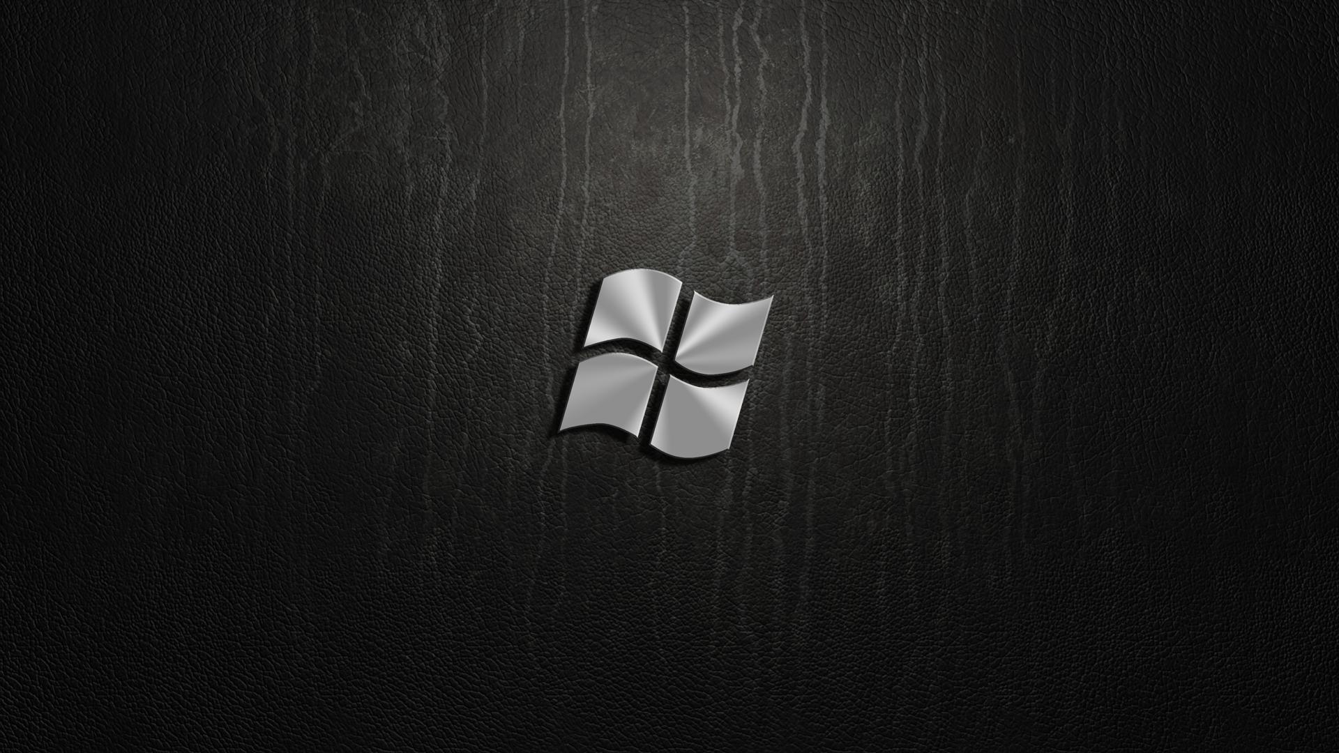 デスクトップ壁紙 ロゴ ブランド 光 点灯 形状 闇 数 スクリーンショット コンピュータの壁紙 黒と白 モノクロ写真 フォント 19x1080 Obseek デスクトップ壁紙 Wallhere