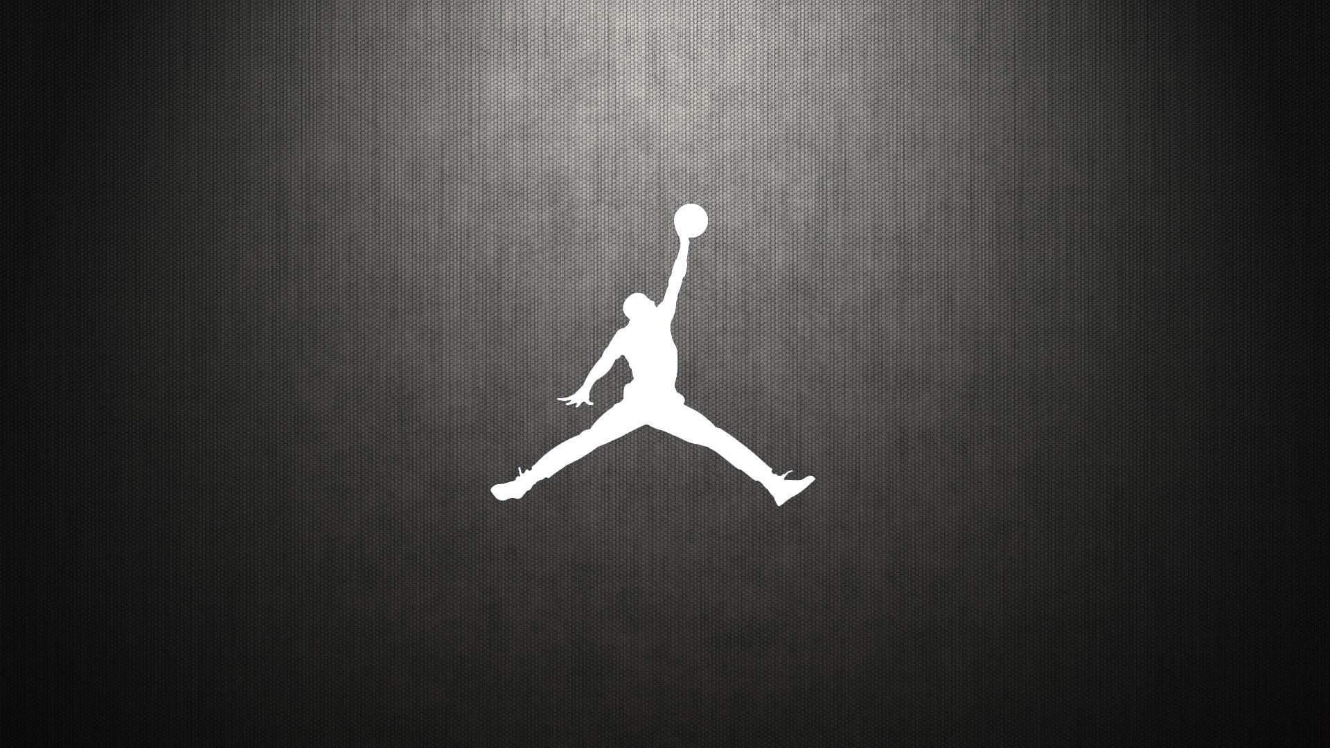 Картинка для заставки спорт