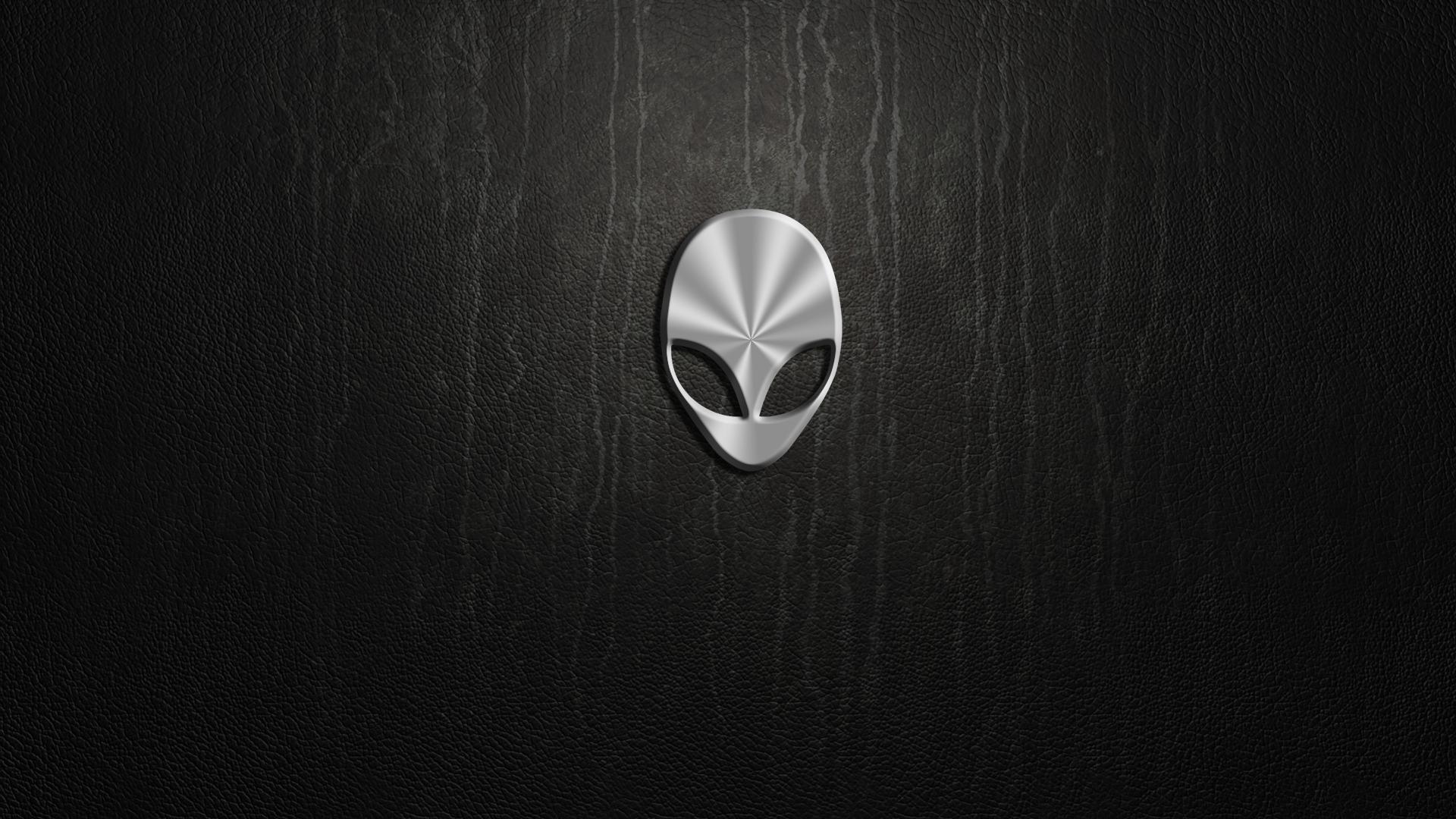 デスクトップ壁紙 ロゴ サークル ブランド エイリアンウェア 光 点灯 形状 闇 スクリーンショット コンピュータの壁紙 黒と白 モノクロ写真 フォント 19x1080 Obseek デスクトップ壁紙 Wallhere