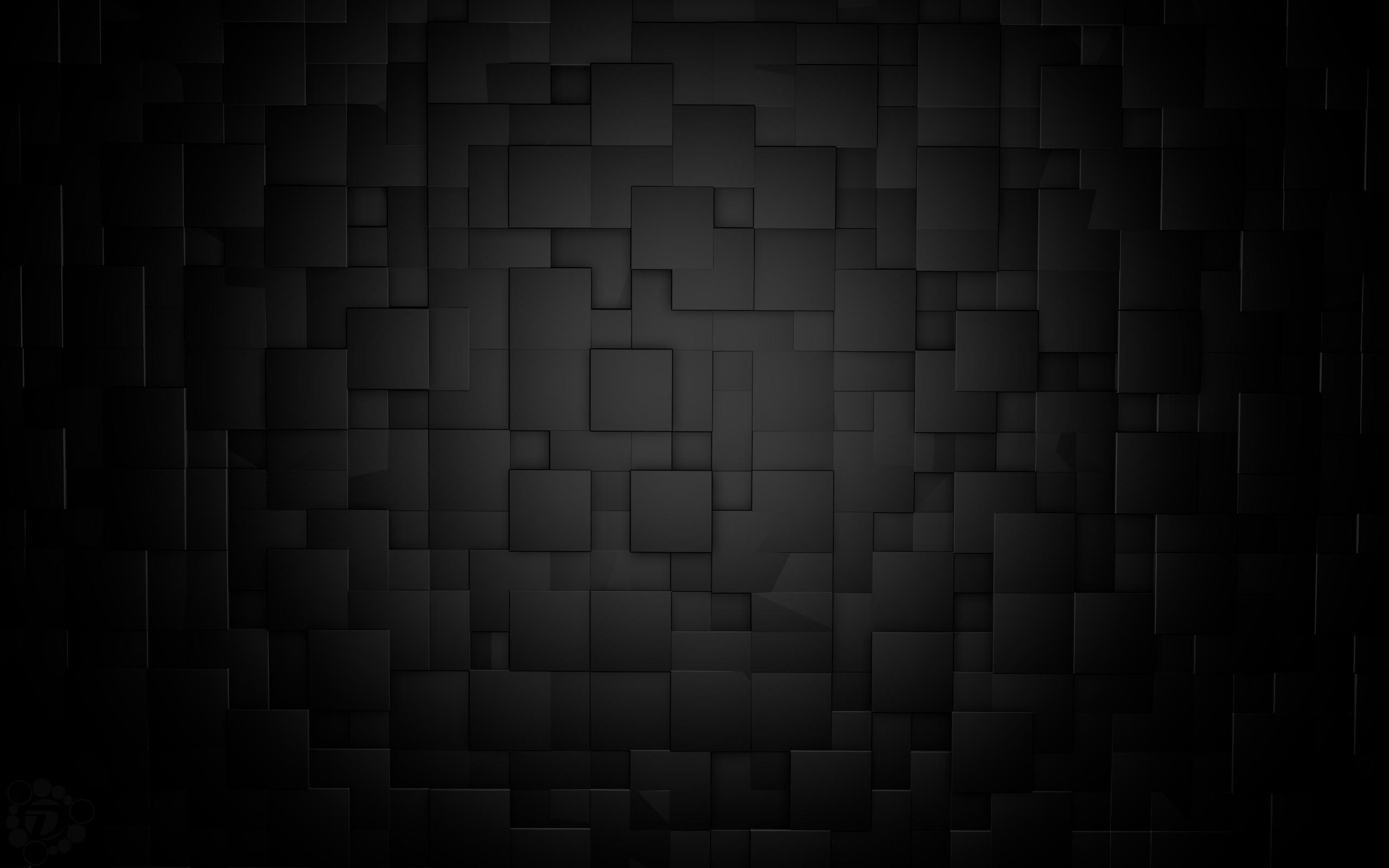 Sfondi bianca monocromo minimalismo parete simmetria for Modello di layout del pavimento