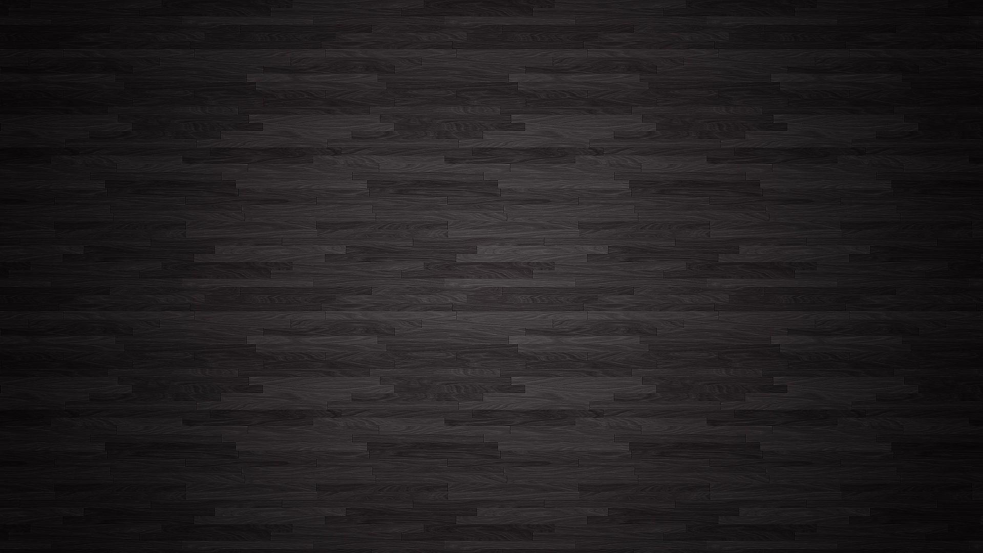 배경 화면 : 화이트, 검은, 단색화, 미니멀리즘, 목재, 녹색, 조직 ...