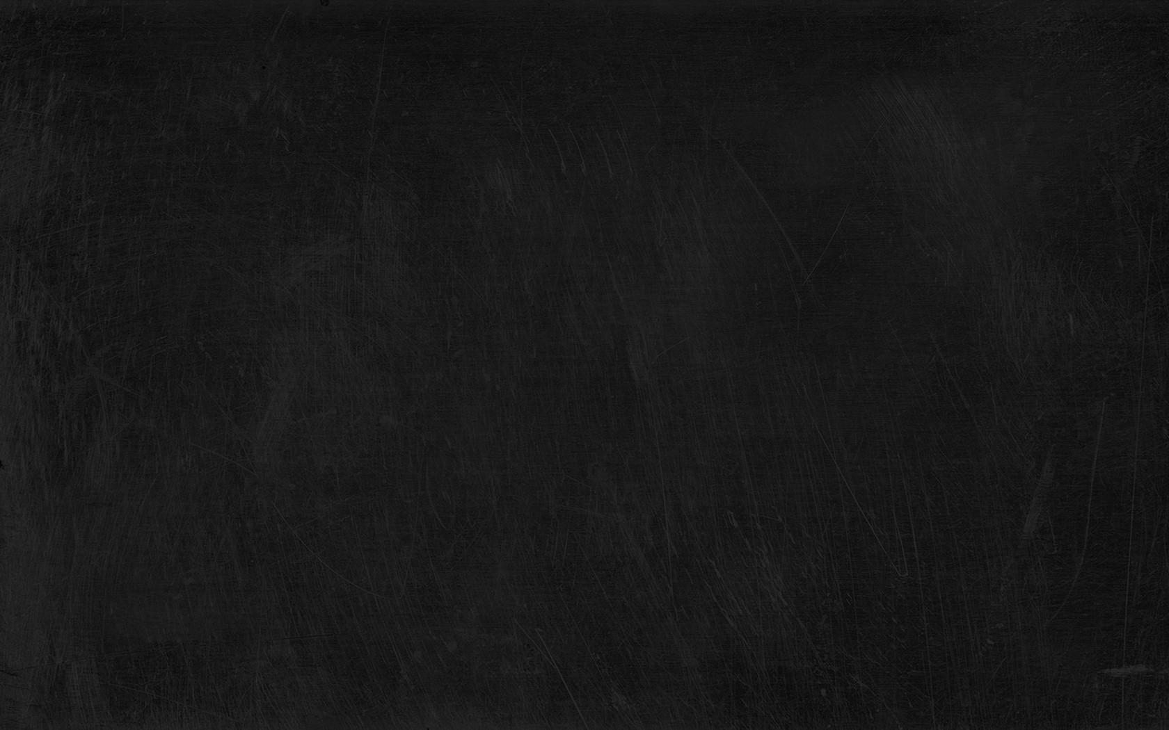Papel de parede monocrom tico minimalismo quadro negro - Papel pared negro ...
