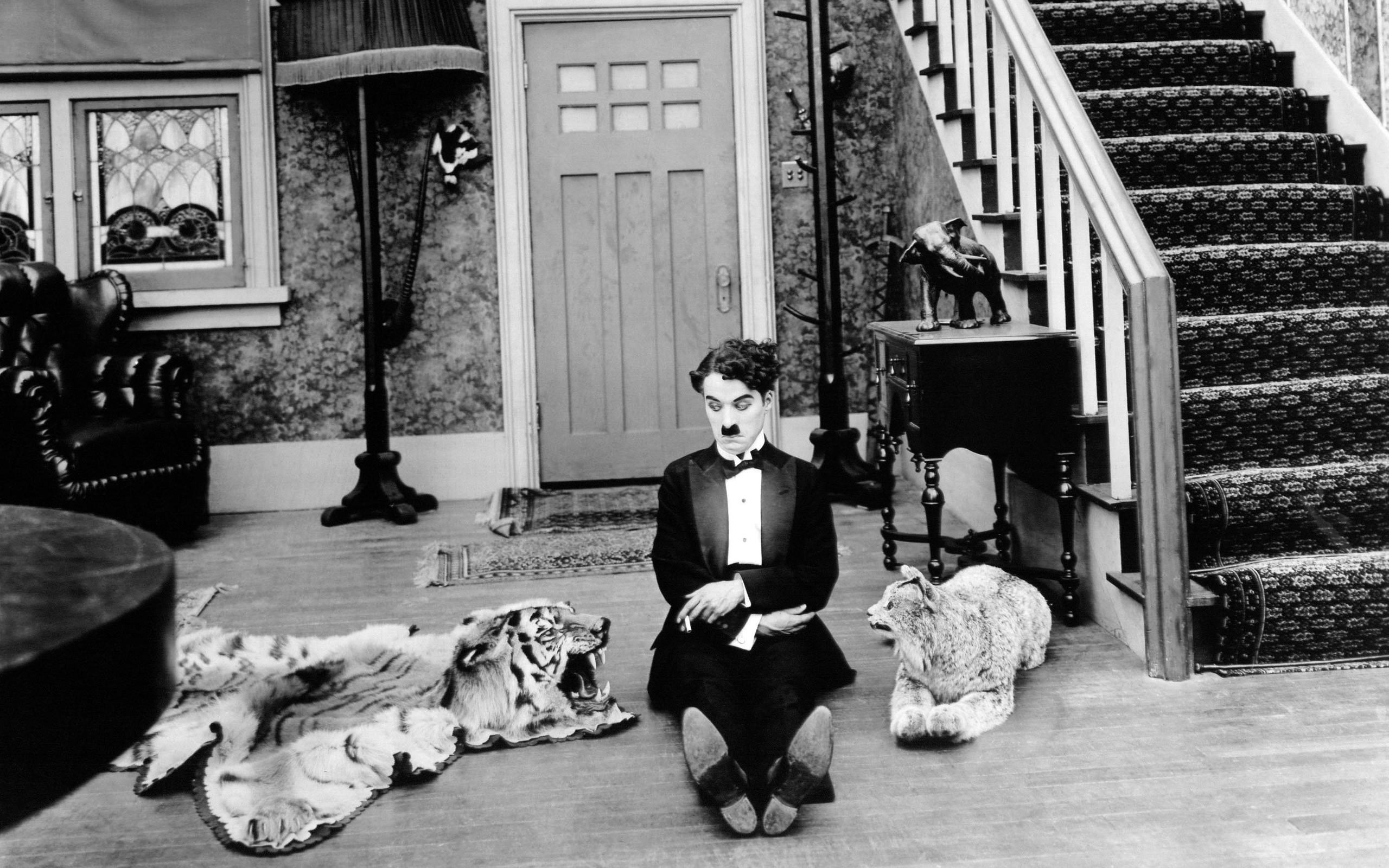 Черно белые картинки из кино