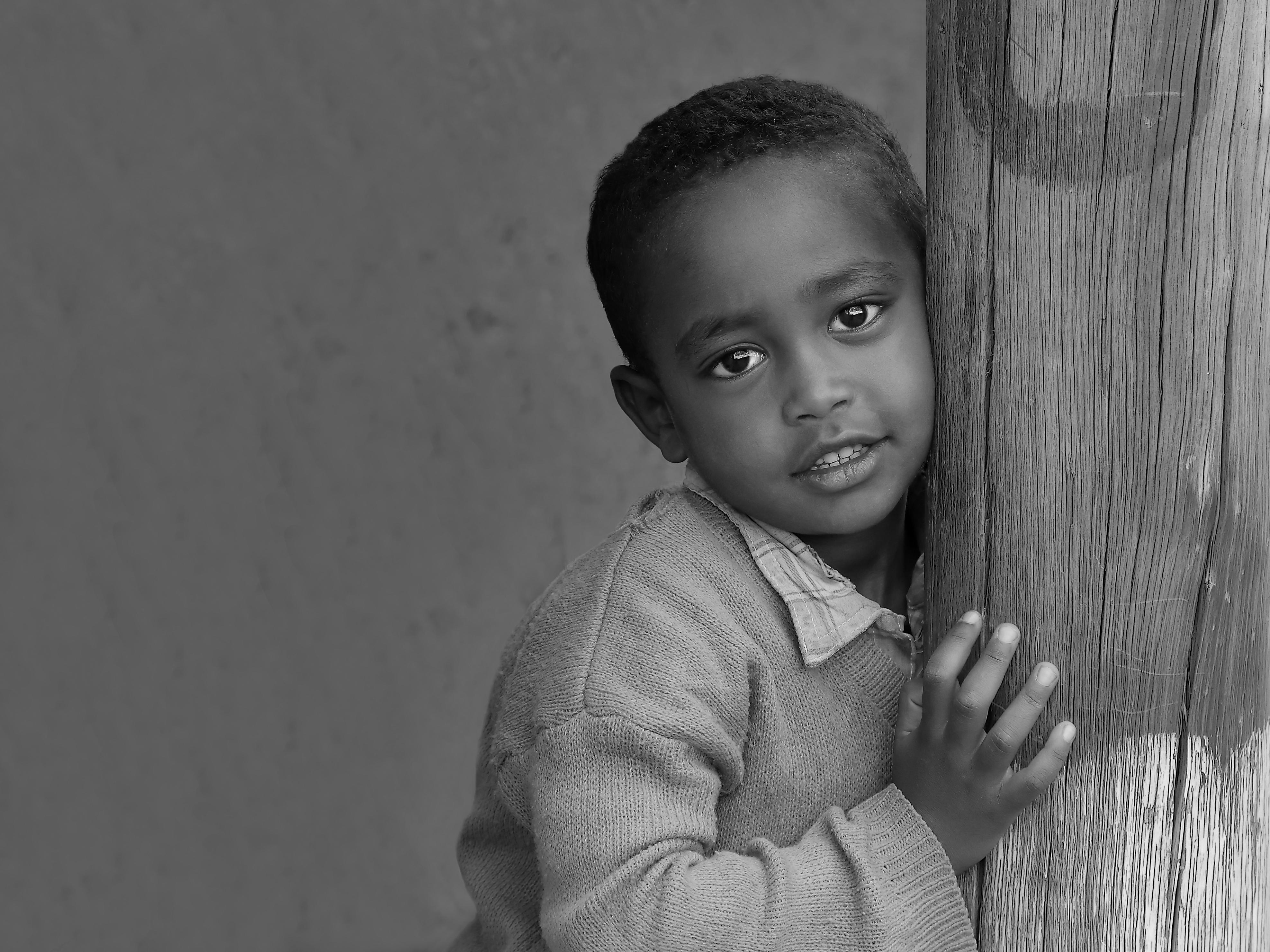 μαύρο Αιθιοπίας σεξ μεγάλο μουνί στην κάμερα