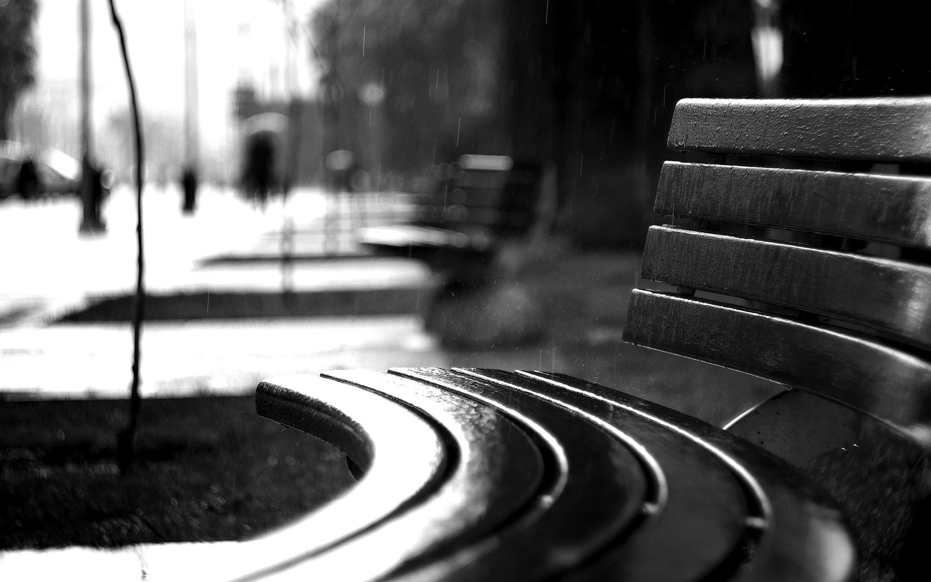противогаза картинки скамейка и дождь хотите купить дом