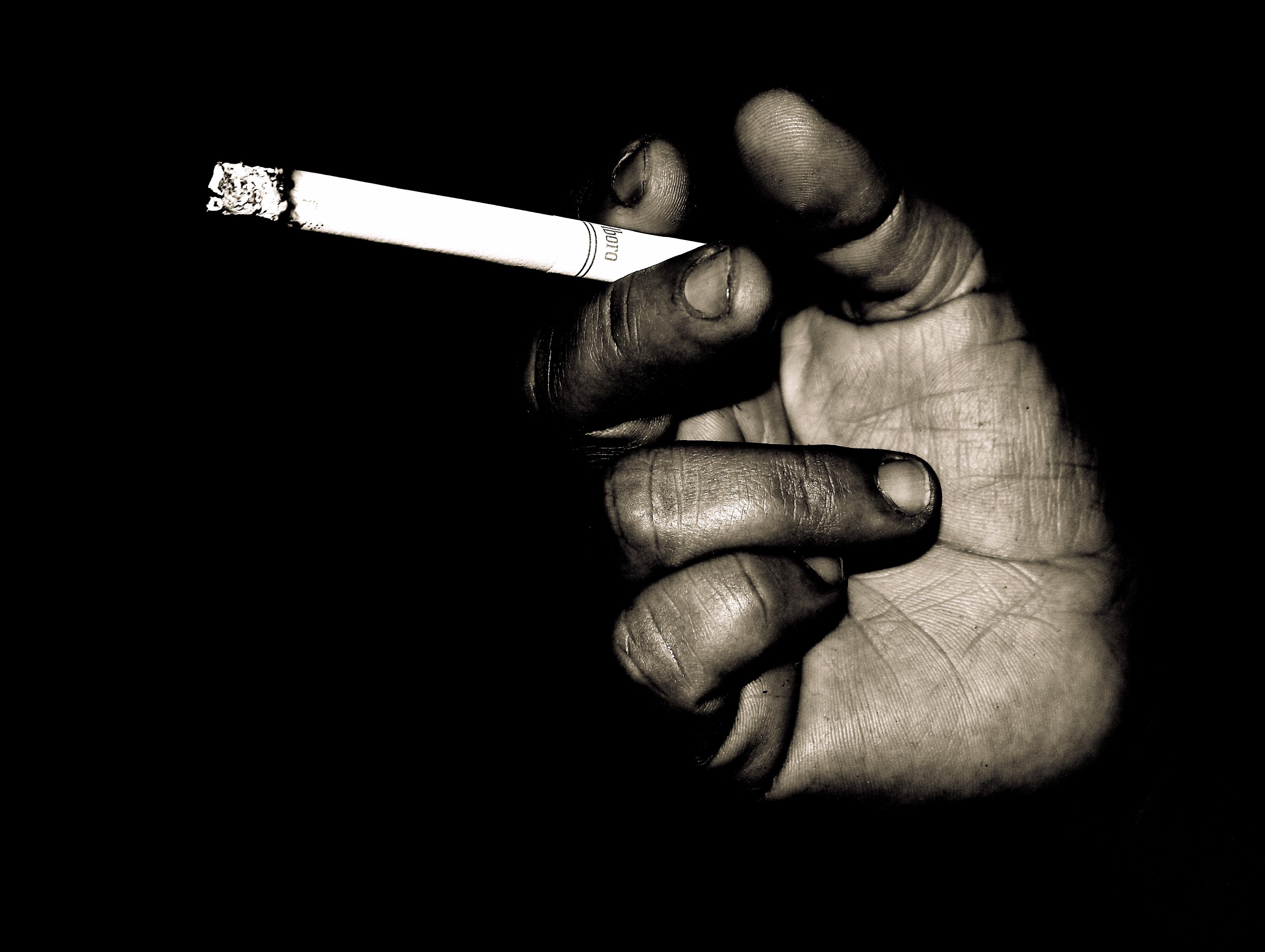 курение черные картинки купить кухонный гарнитур