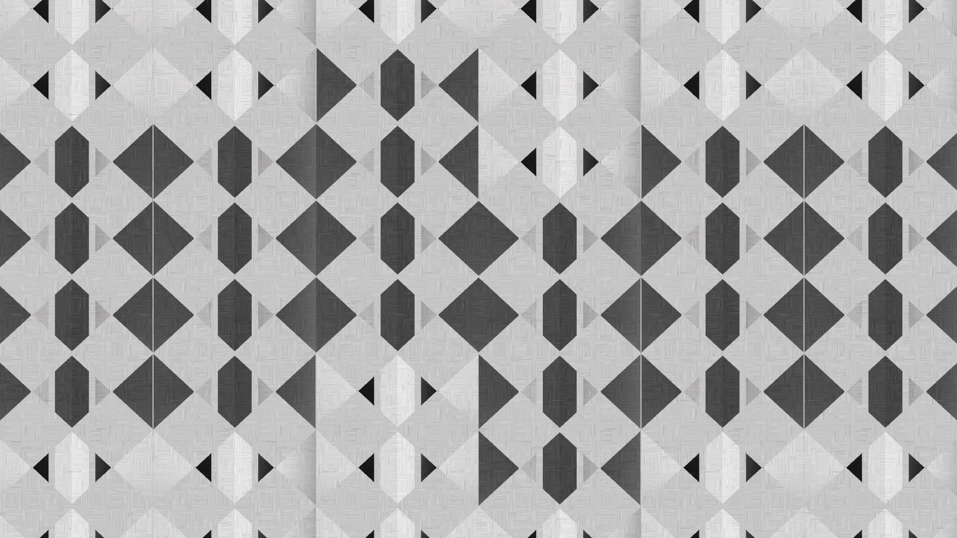 デスクトップ壁紙 対称 三角形 パターン テクスチャ 平方