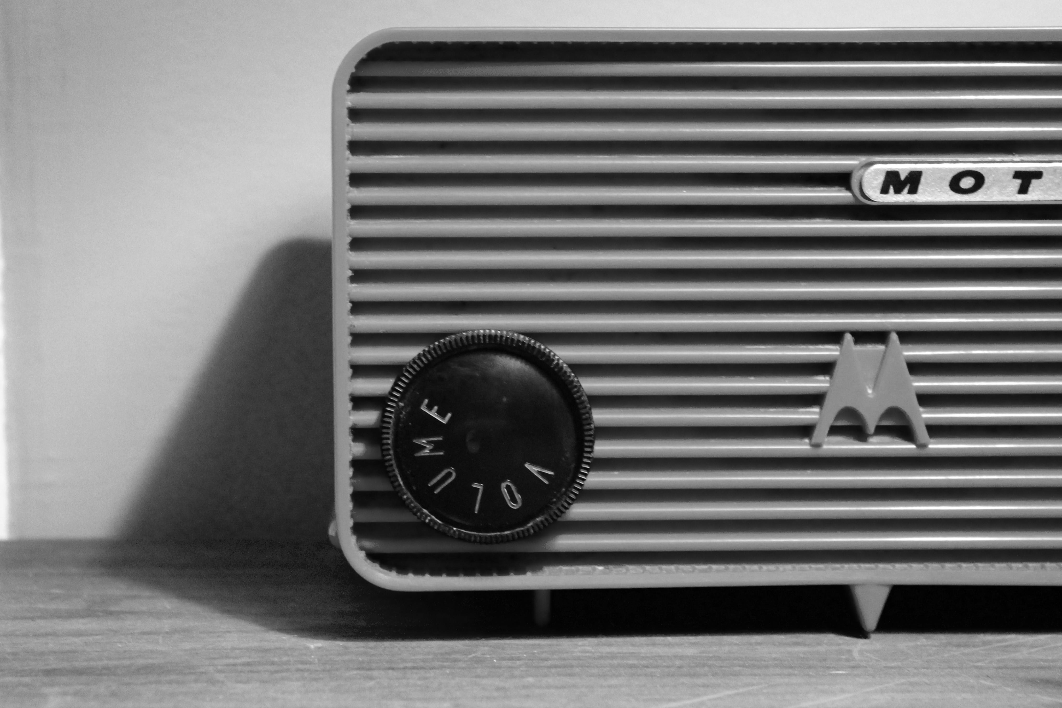 デスクトップ壁紙 技術 無線 エレクトロニクス モトローラ