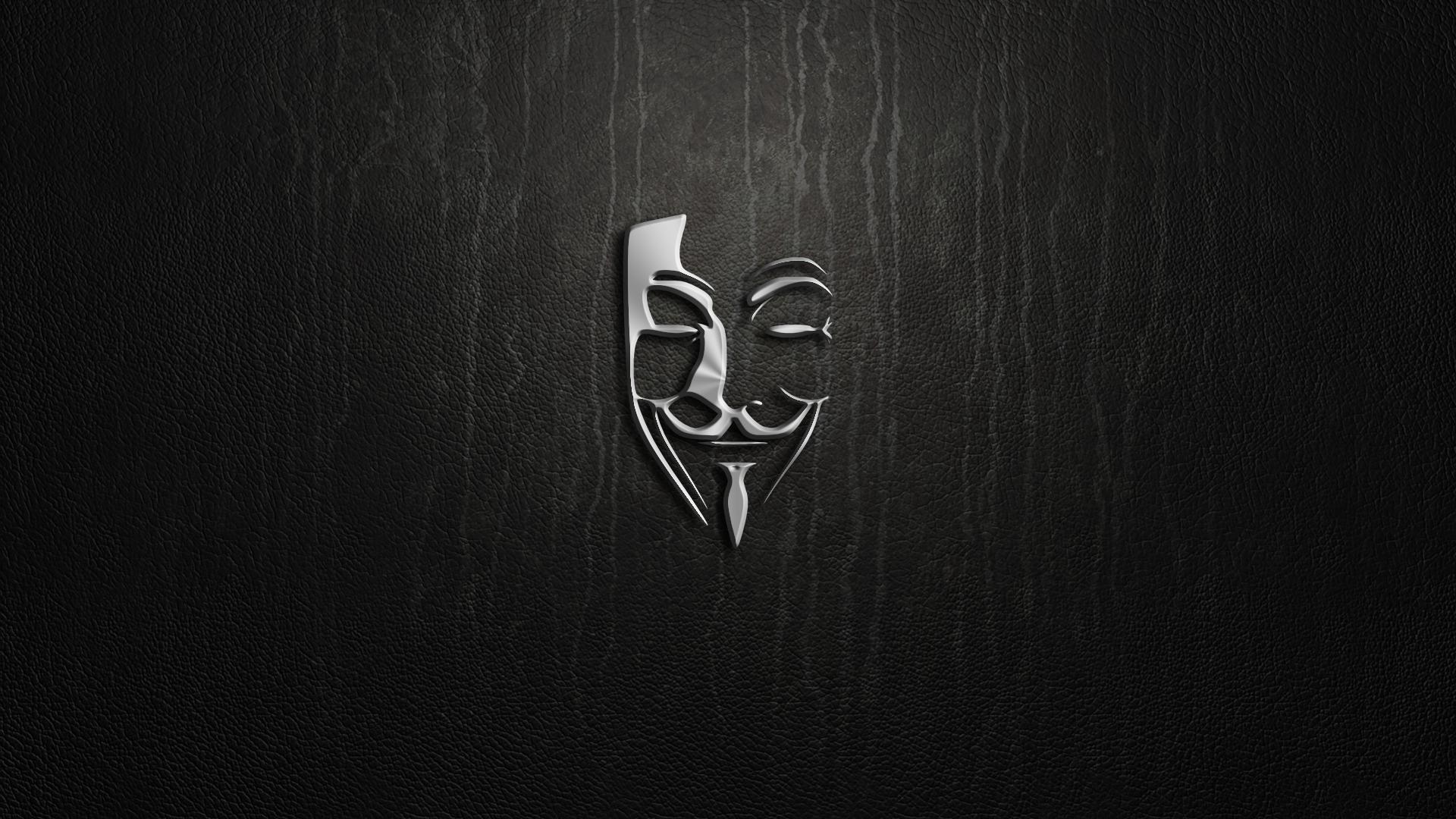 Papel De Parede Preto Alta Resolução Baixar: Papel De Parede : Monocromático, Texto, Logotipo, Hacking