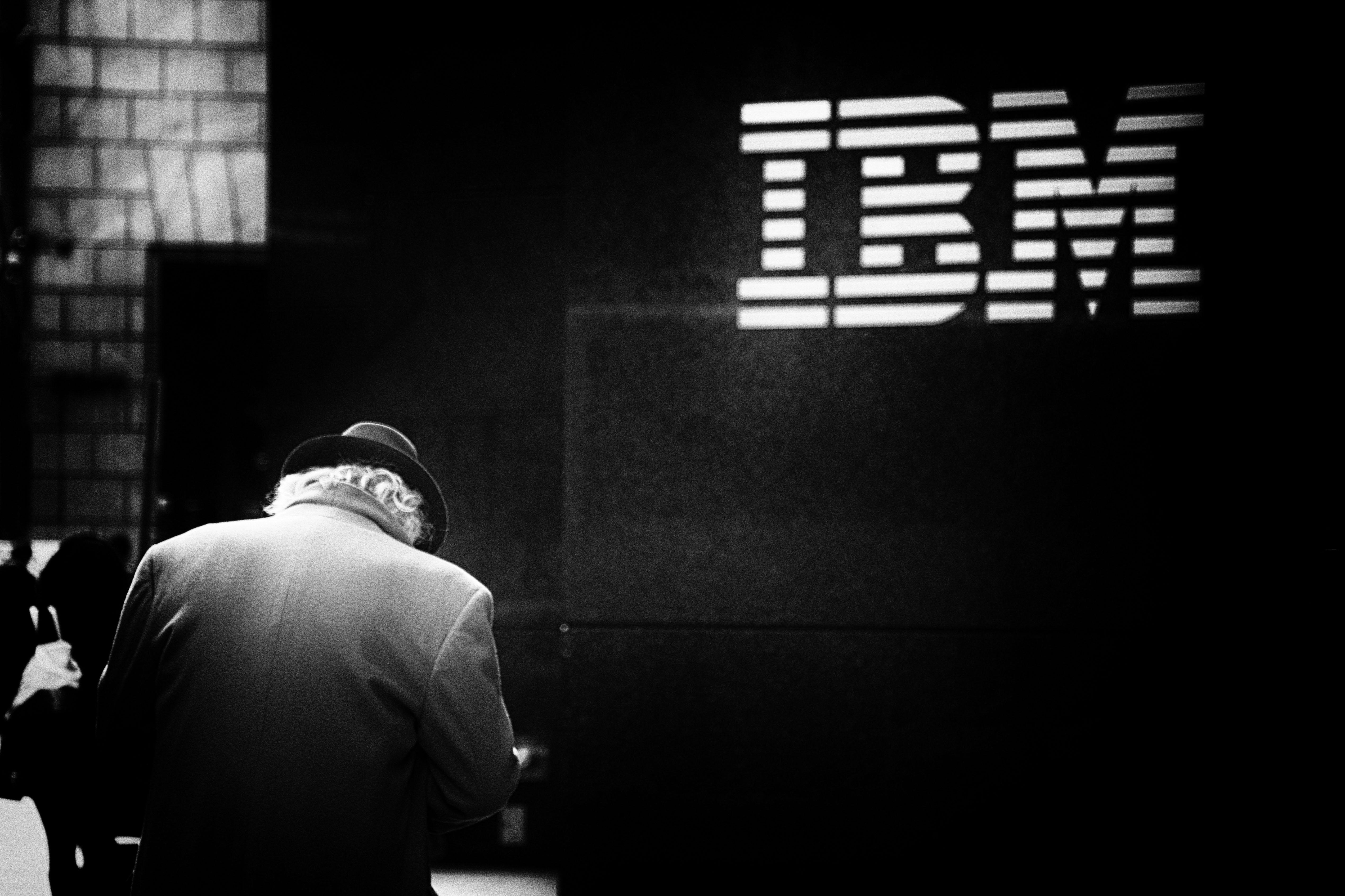 デスクトップ壁紙 帽子 キヤノン アメリカ合衆国 バック Ibm 黒