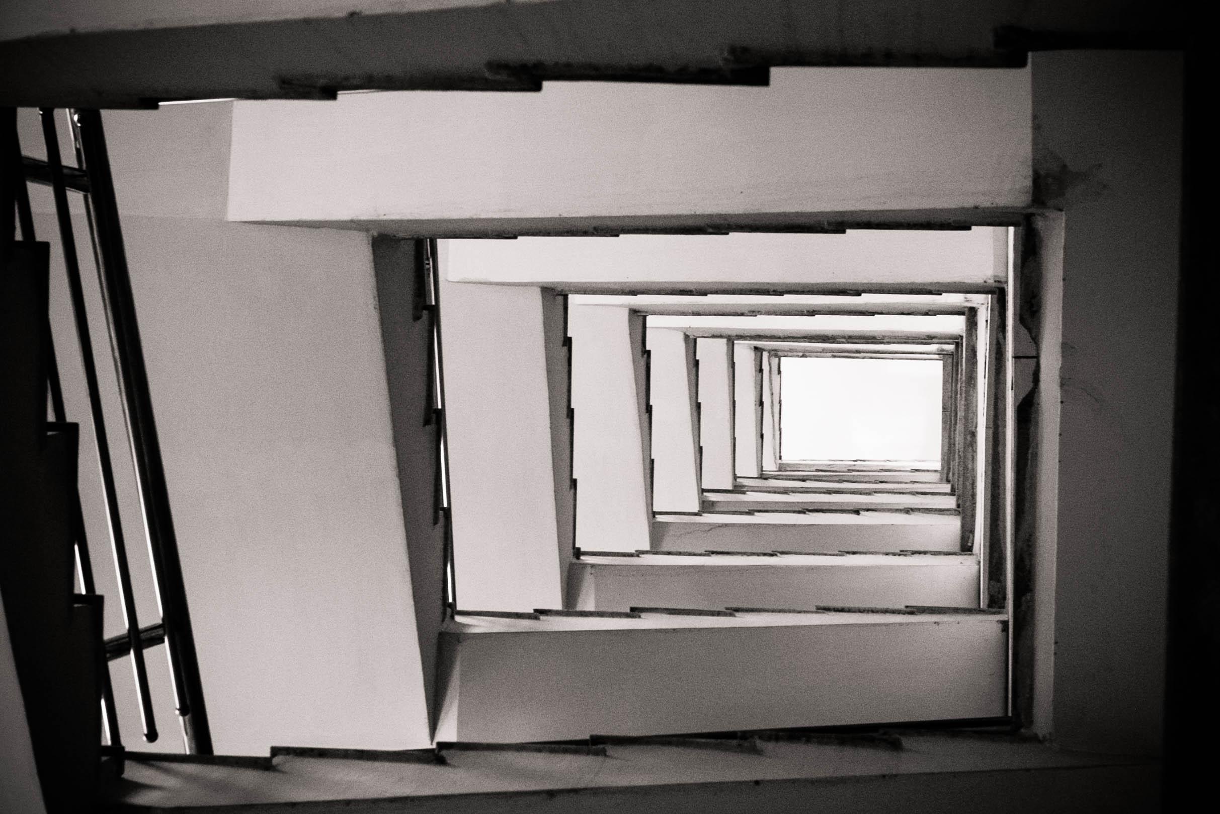 Fondos de pantalla monocromo ventana arquitectura for Disenos de interiores en blanco y negro