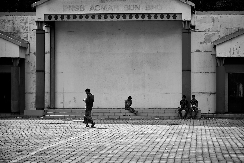Черно белое мостовое строительство изображение_Фото номер ... | 1654x2480