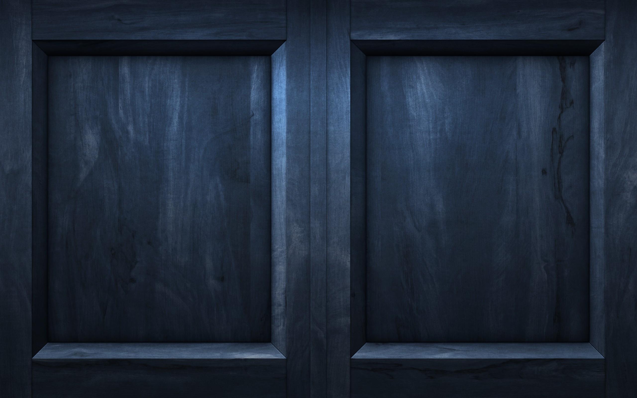 Fond d 39 cran blanc noir monochrome fen tre for Fenetre noir interieur