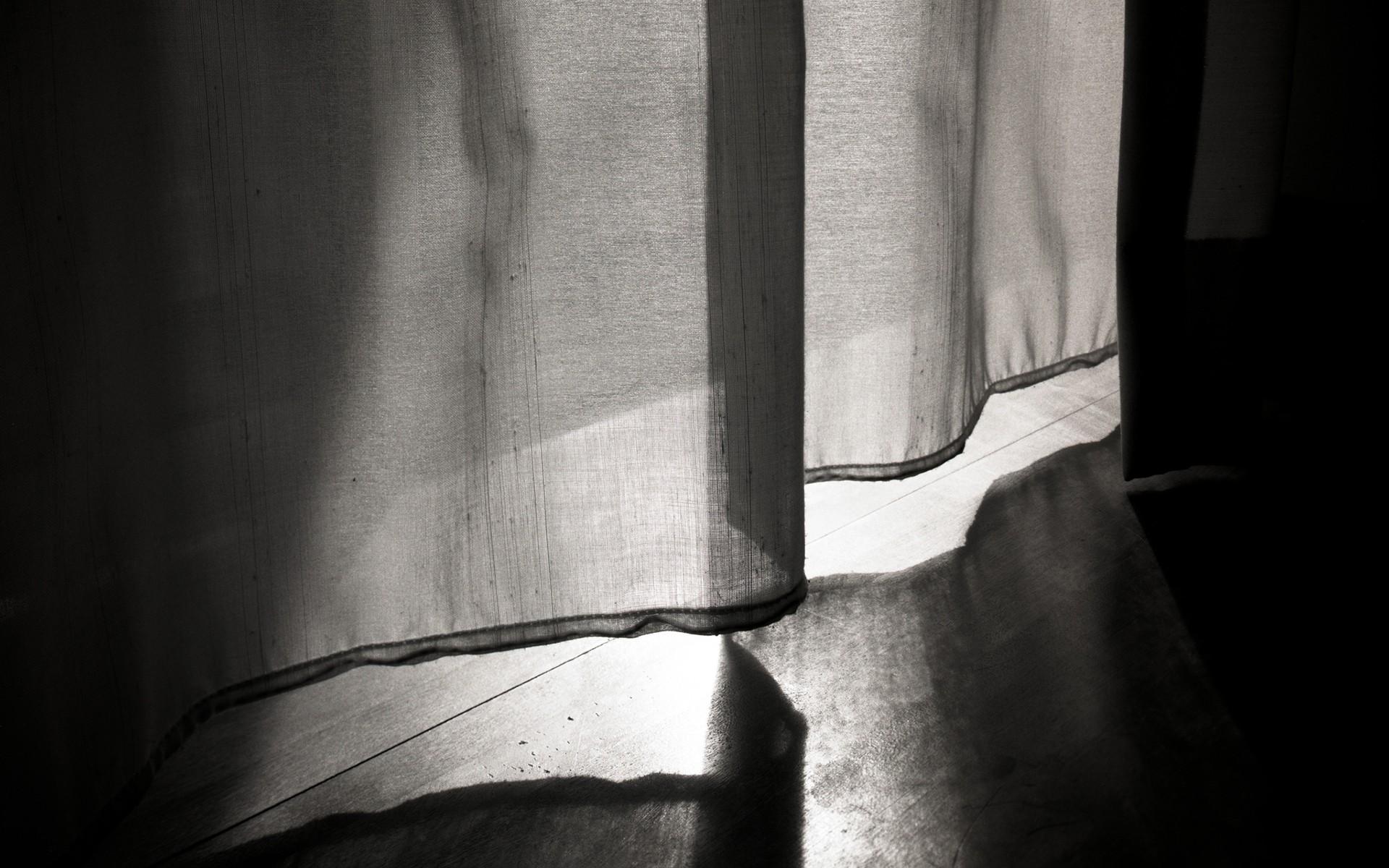 Hình Nền đơn Sắc Cửa Sổ Nhiếp ảnh Màu Xám ánh Sáng