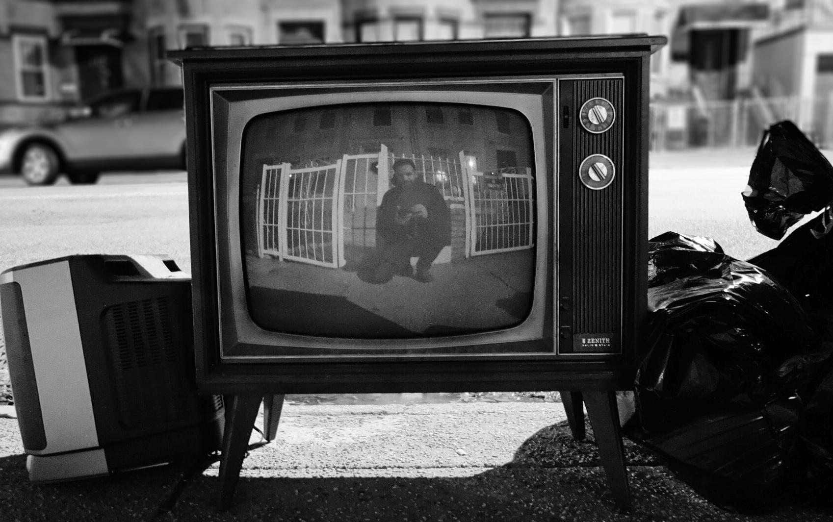 рецепт картинки на телевизор жкх лучших фото