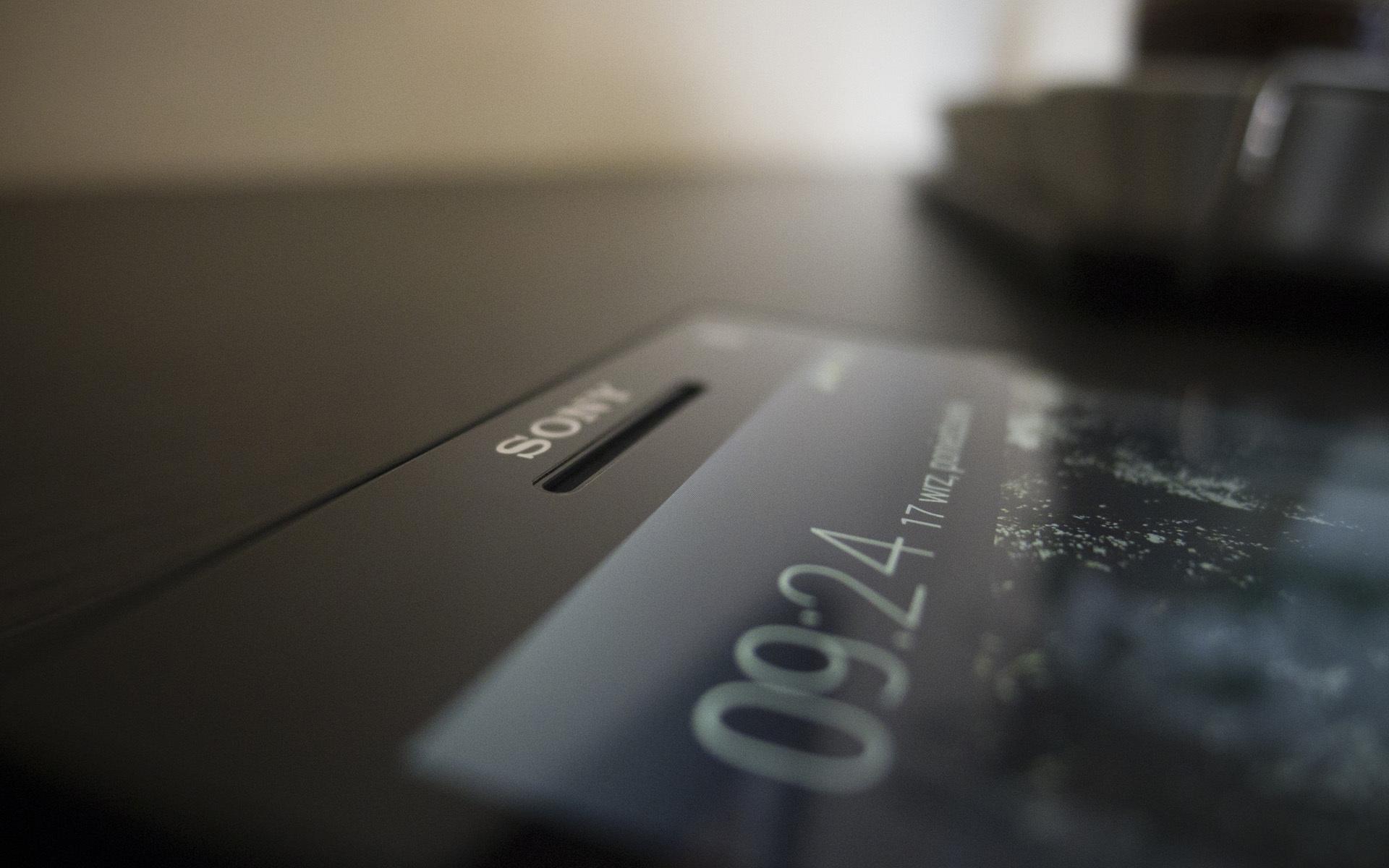 デスクトップ壁紙 白 黒 写真 ソニー 肌 タブレット エレクトロニクス 光 色 設計 画像 ガジェット 閉じる 携帯電話 Xperia タッチスクリーン 19x10 デスクトップ壁紙 Wallhere
