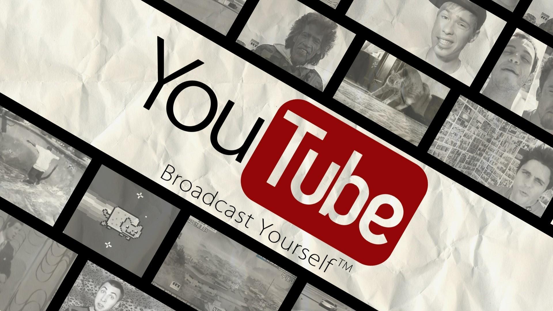 デスクトップ壁紙 白 黒 赤 Youtube 符号 ブランド 形状 設計