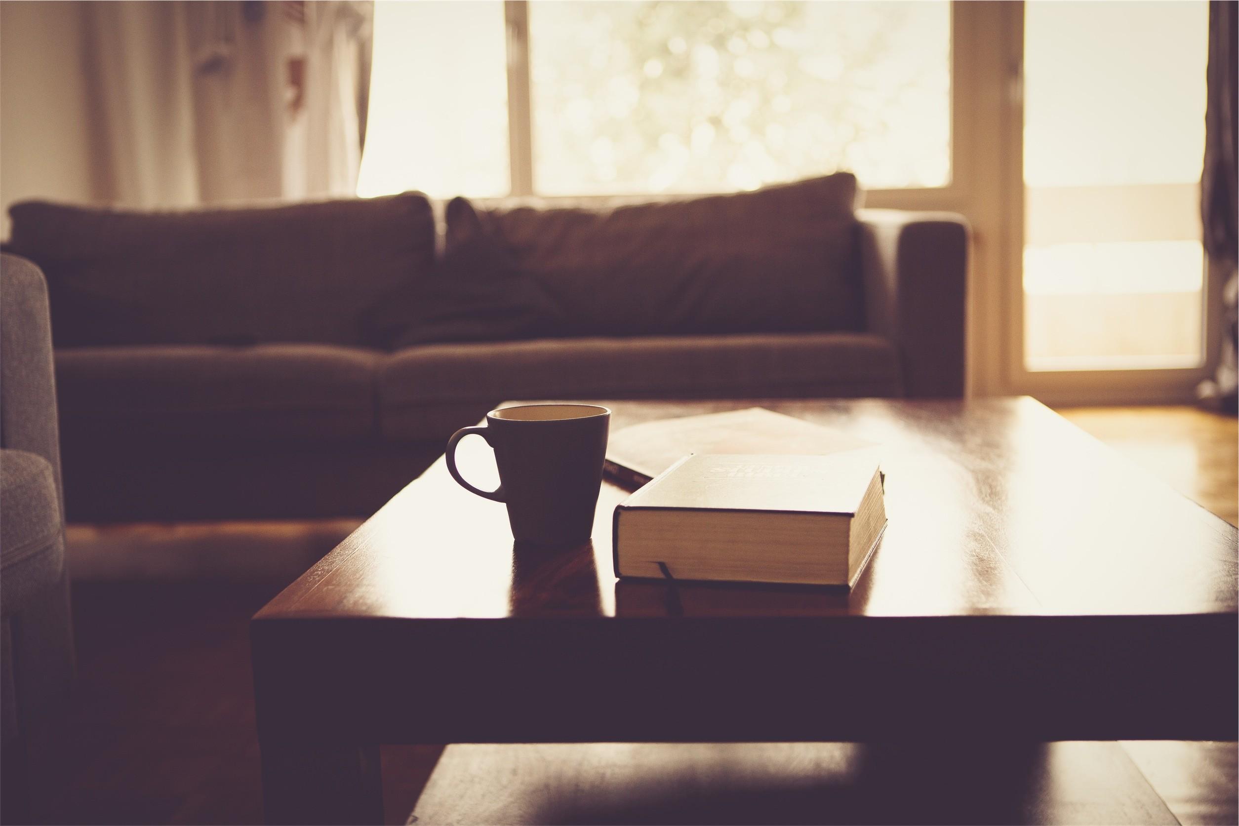 Innenarchitektur Bücher hintergrundbilder weiß schwarz zimmer mauer tabelle holz