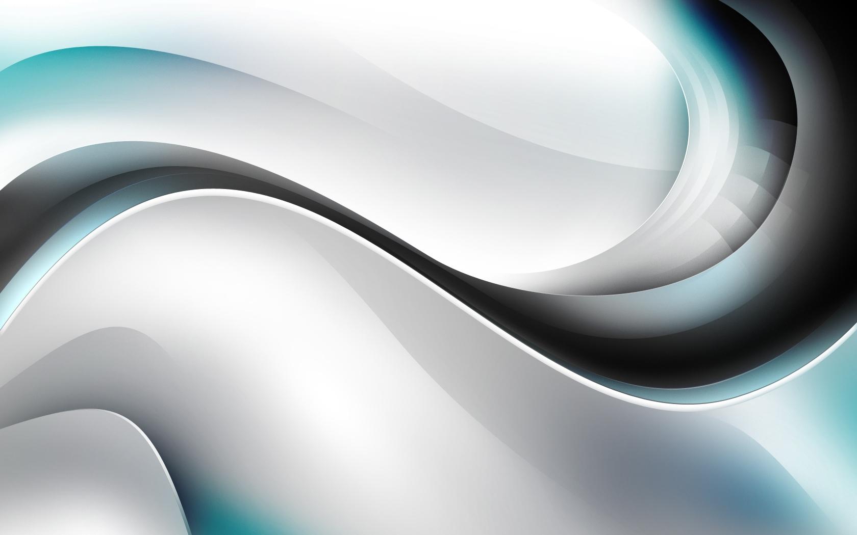 White Black Sky Green Blue Circle Gray Angle Line Graphics Computer Wallpaper Automotive Design Font Close