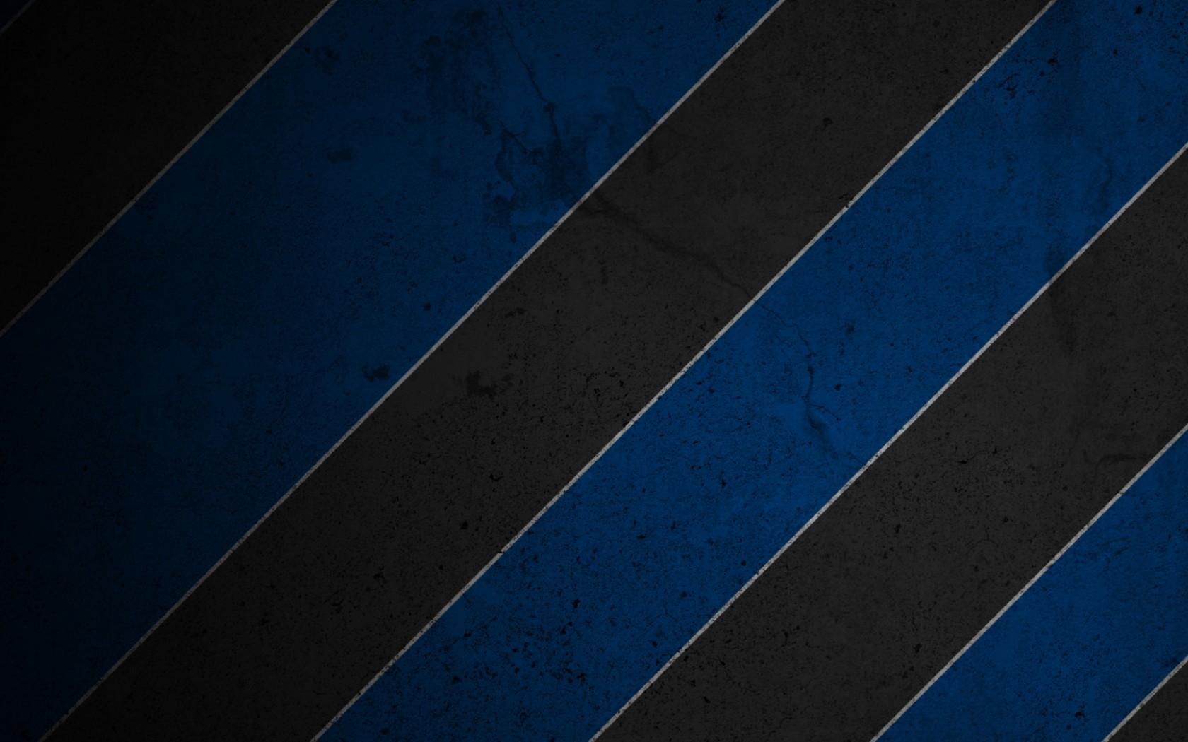 Wallpaper : White, Black, Space, Blue, Circle, Stripes