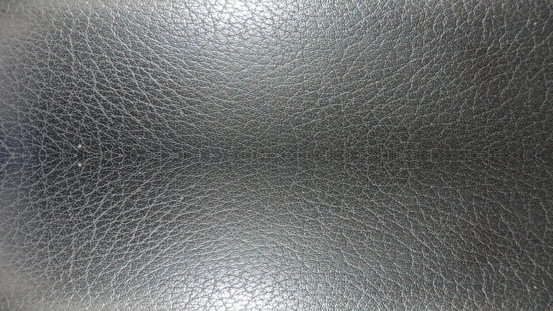 White Black Texture Skin Silver Asphalt Light Material Floor Flooring