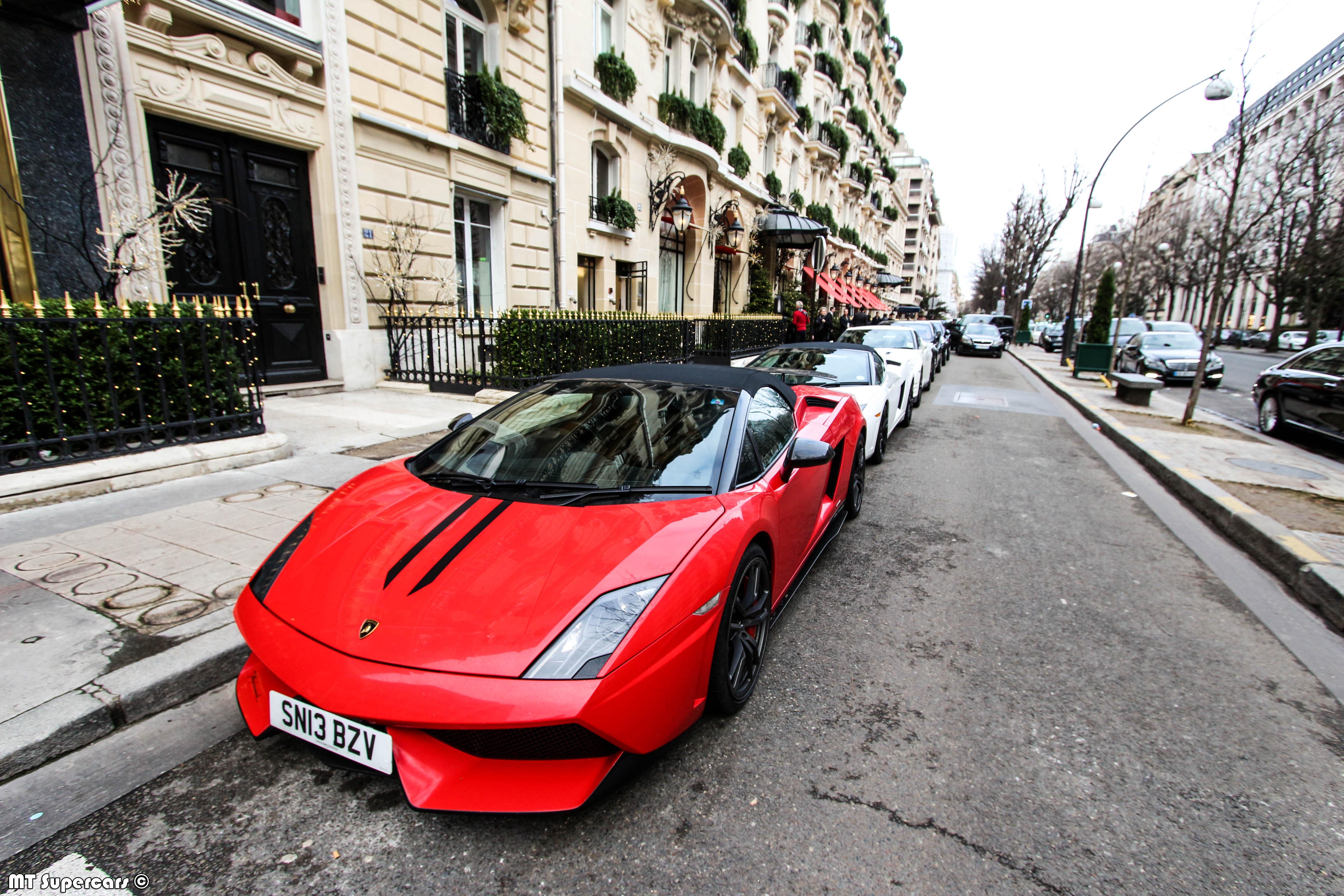 Wallpaper White Black Toys Red Supercars Nissan Lamborghini