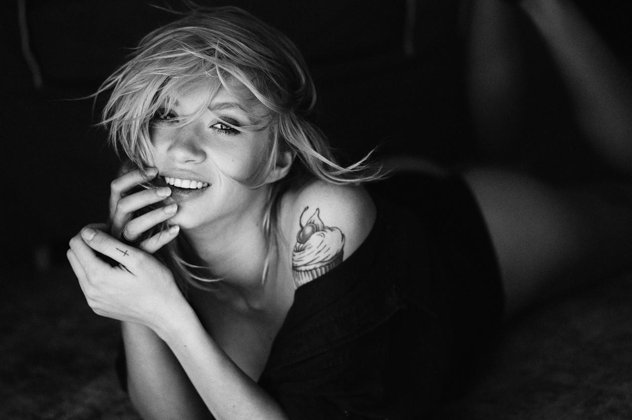 Natasha Legeyda nudes (86 fotos), pictures Tits, Snapchat, swimsuit 2017