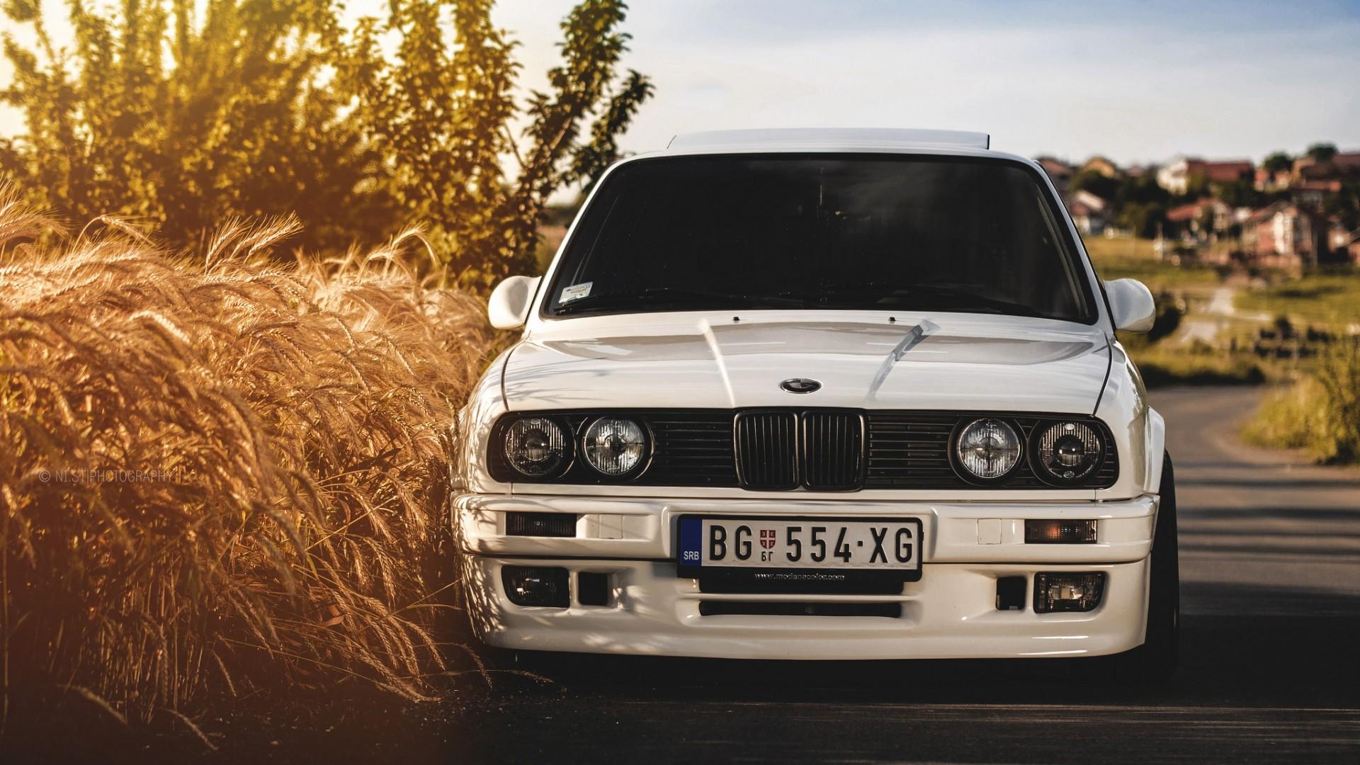 Luxurious Vw Sport Full Hd Car Wallpapers
