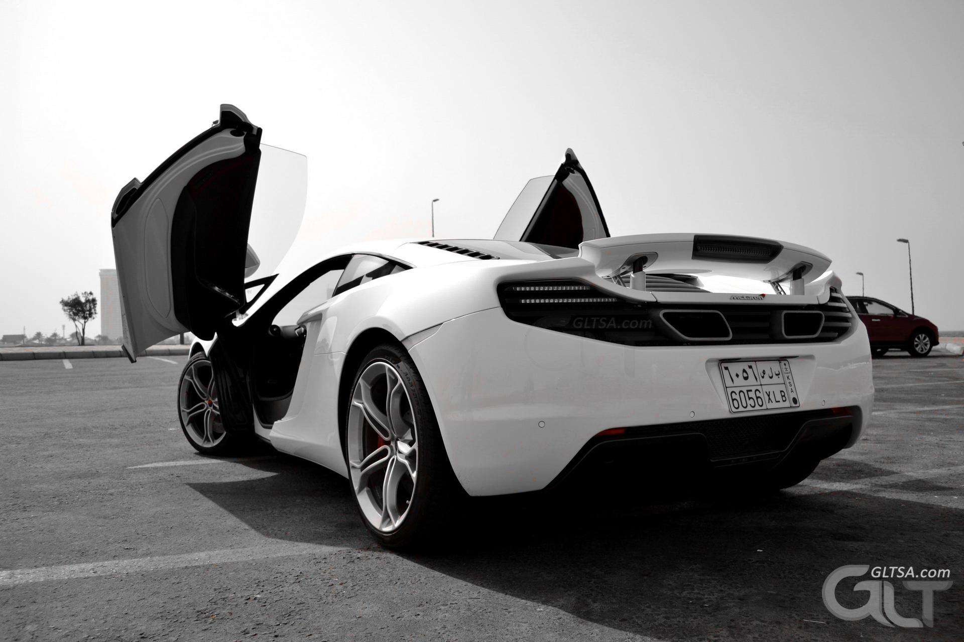 Hintergrundbilder : Weiß, Auto, Innere, Fahrzeug, Fotografie, Kanon ...