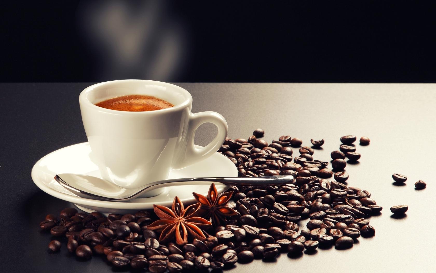 chai te koffein