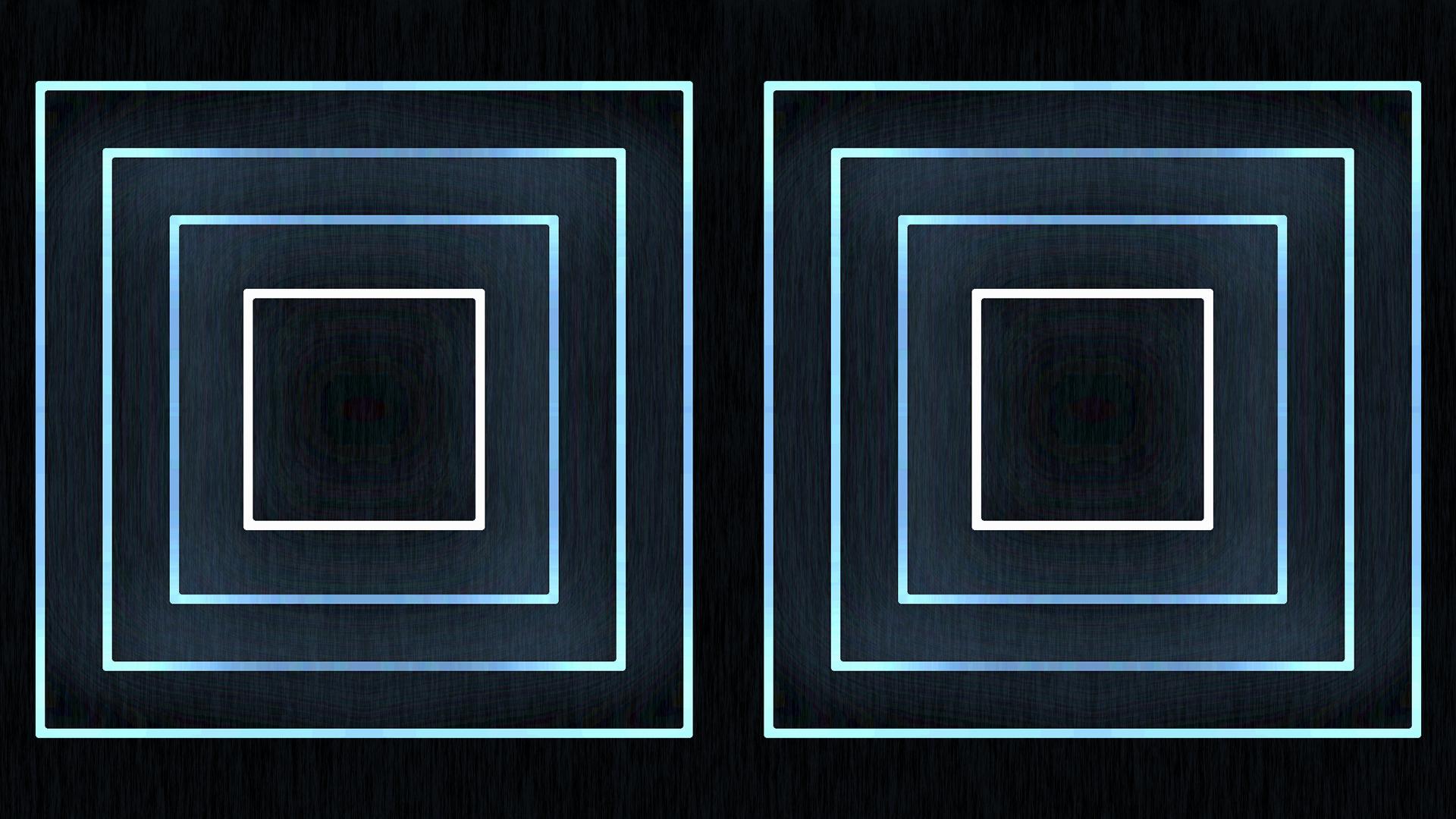 Fondos de pantalla : blanco, oscuro, brillante, simetría, azul ...