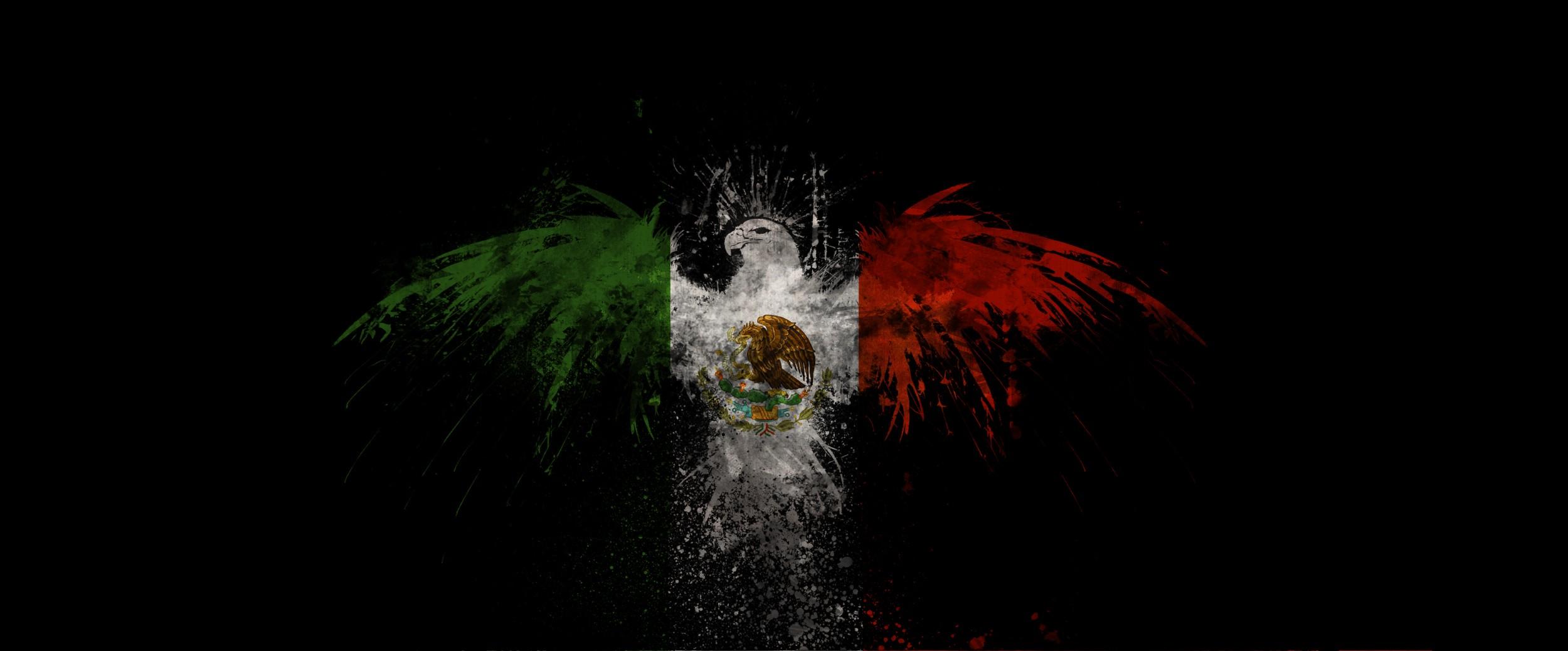 Fondos De Pantalla : Blanco, Arte Digital, Fondo Negro