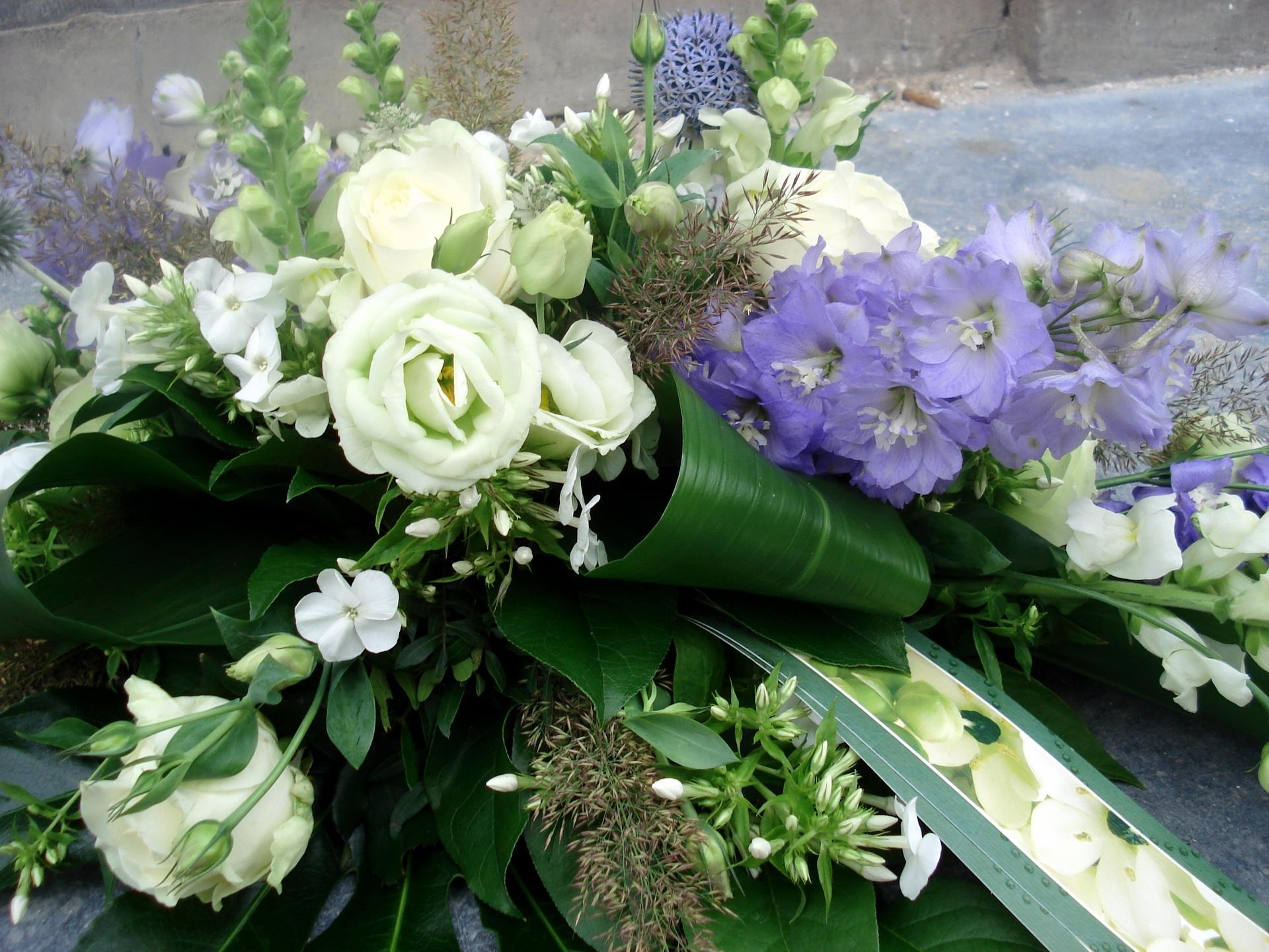 Цветы, 25 цветы в букеты фото hd