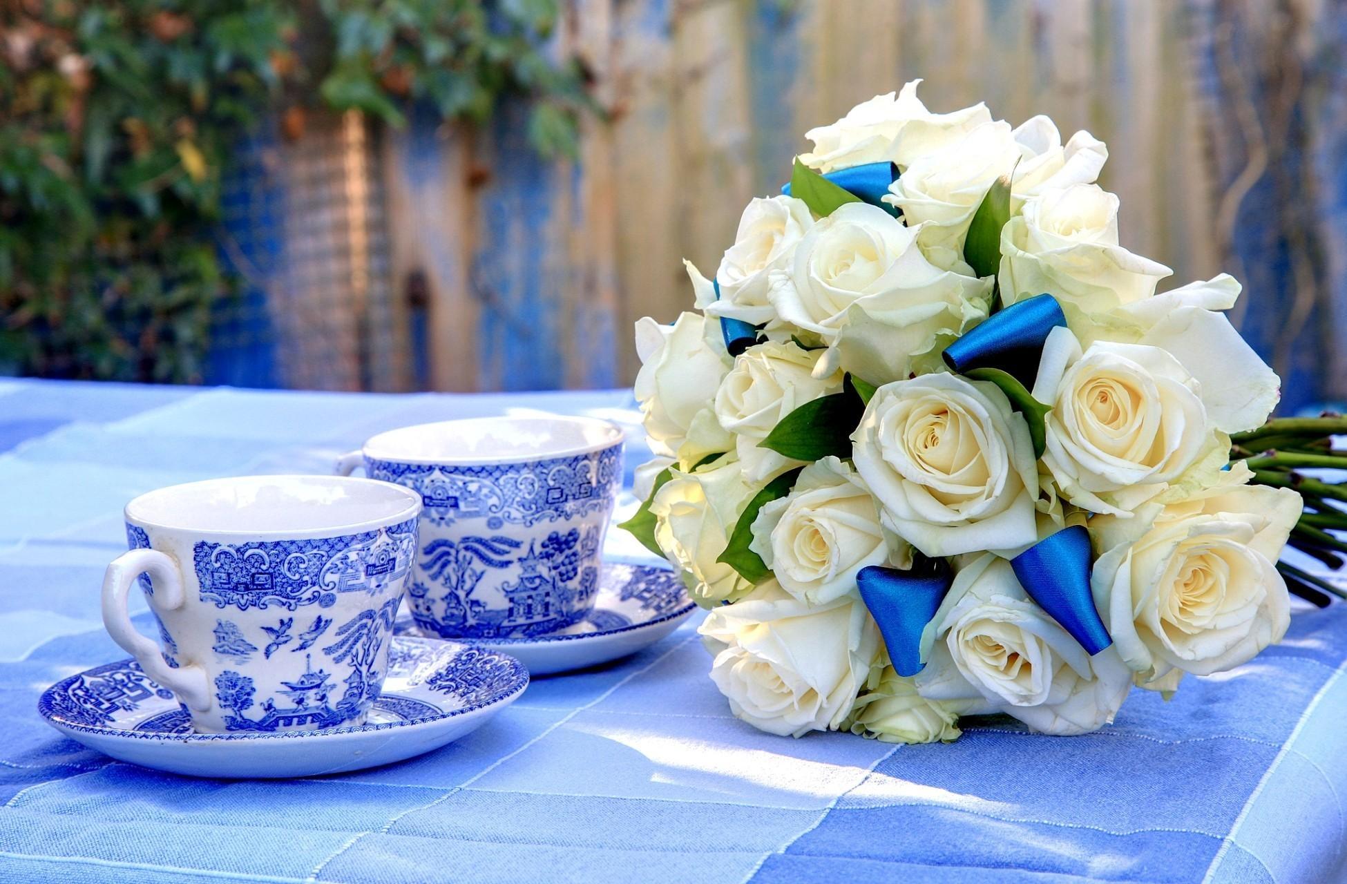 открытка доброе утро большие цветы многим которых гораздо
