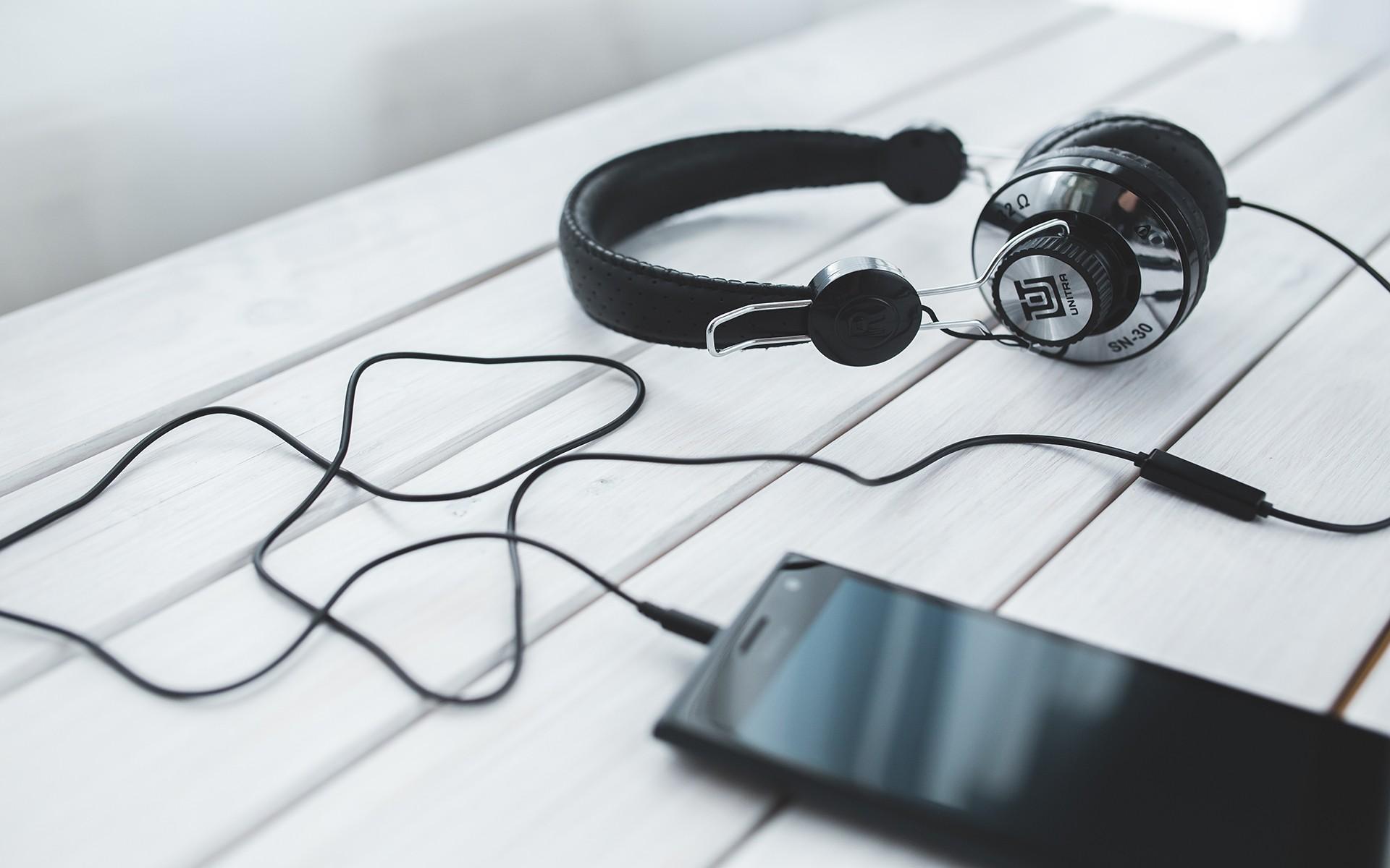 White Gl Es Music Headphones Technology Audio Smartphonend Entertainment Gadget Font Audio Equipment Electronic Device