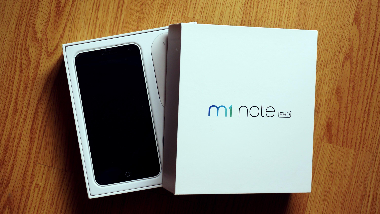 Fondos de pantalla : blanco, diseño gráfico, tecnología, Smartphone ...